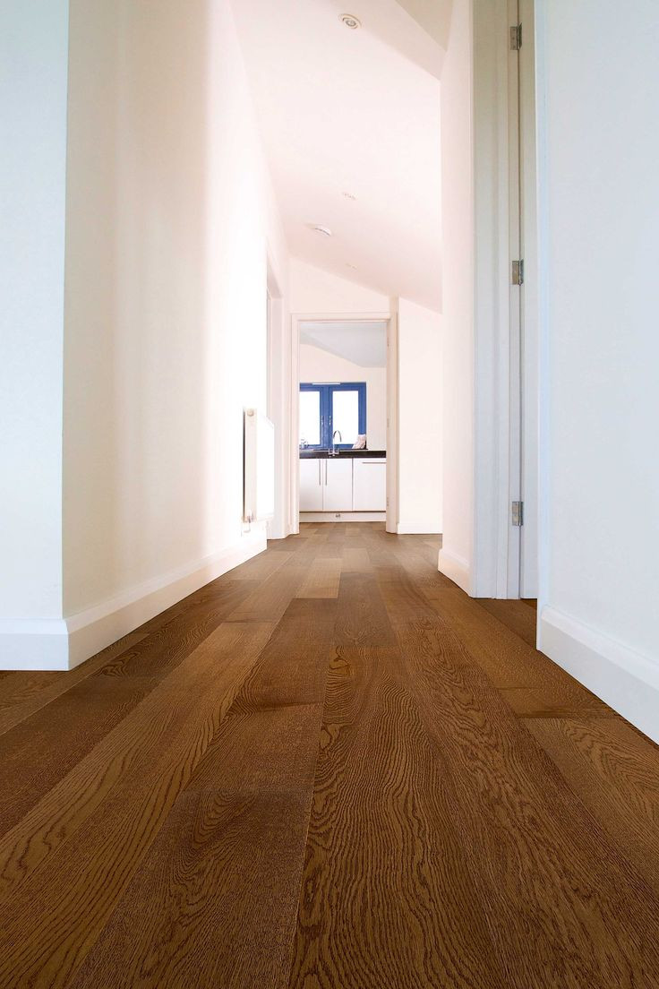 Hardwood Flooring Bangor Maine Of 46 Best Engineered Wood Flooring Images On Pinterest Flooring with Regard to Affordable Flooring Ideas are Quite Different yet these Alternatives are Worth the Consideration when You Need An Alternative to Exclusive High End
