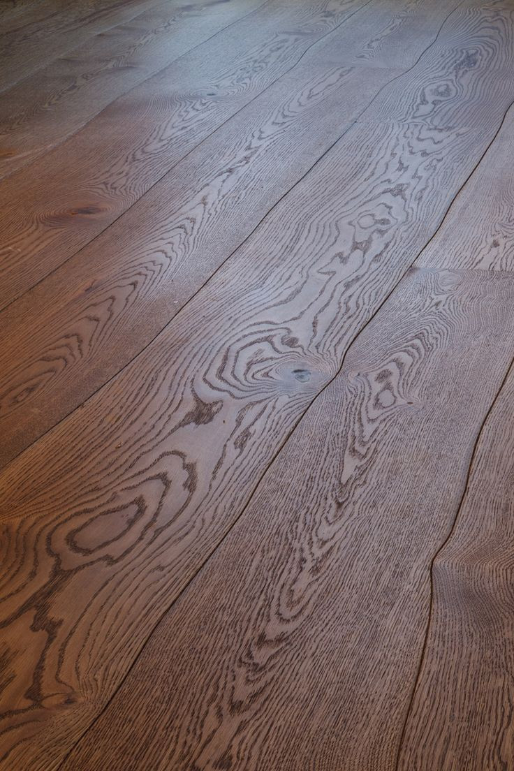 Hardwood Flooring Barrie area Of 11 Best Projects to Try Images On Pinterest Design Offices Inside Natural Looking Hardwood Floors by 42concepts