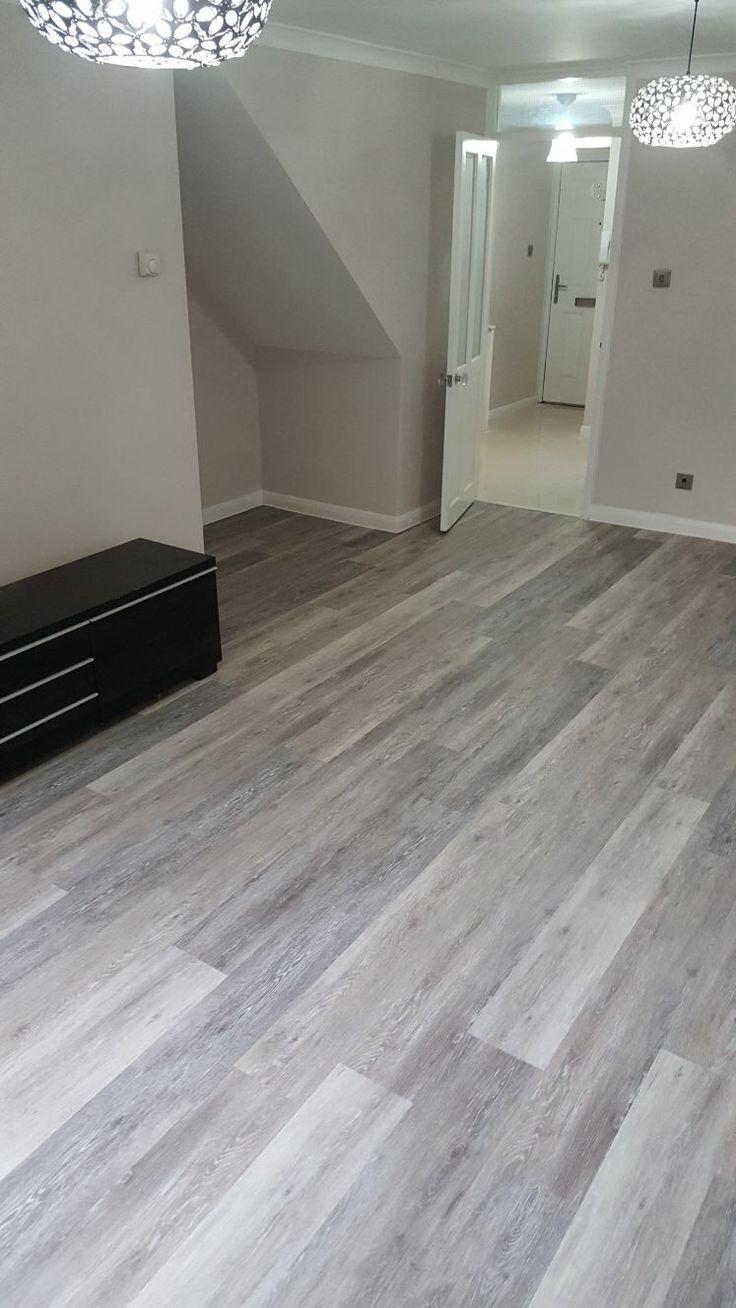 hardwood flooring barrie area of 24 best floor images on pinterest flooring ideas vinyl flooring with regard to amtico grey wood flooring in wandsworth
