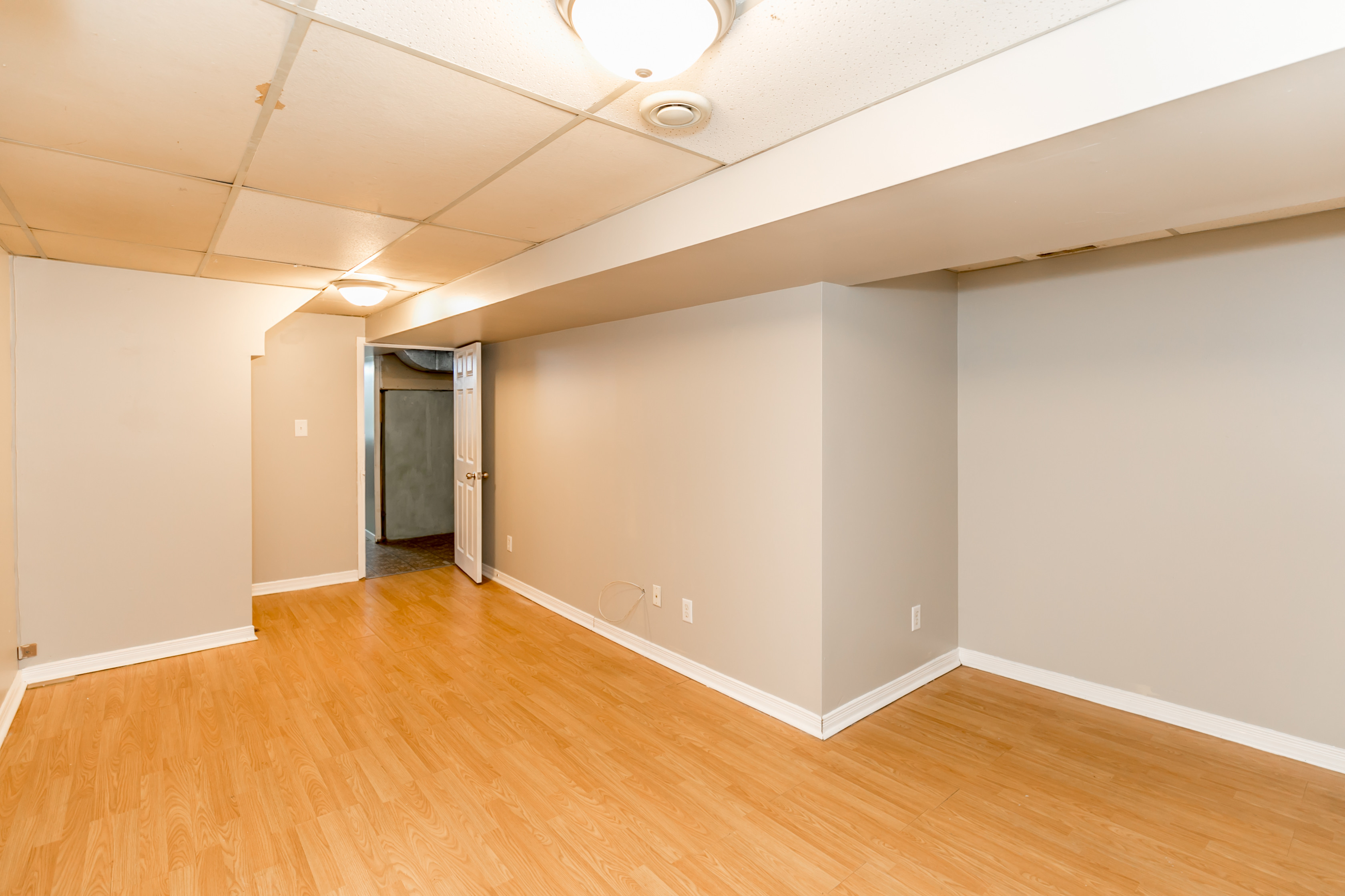 hardwood flooring barrie area of 42 2 bernick dr barrie for sale by the curtis goddard team the with 2 km