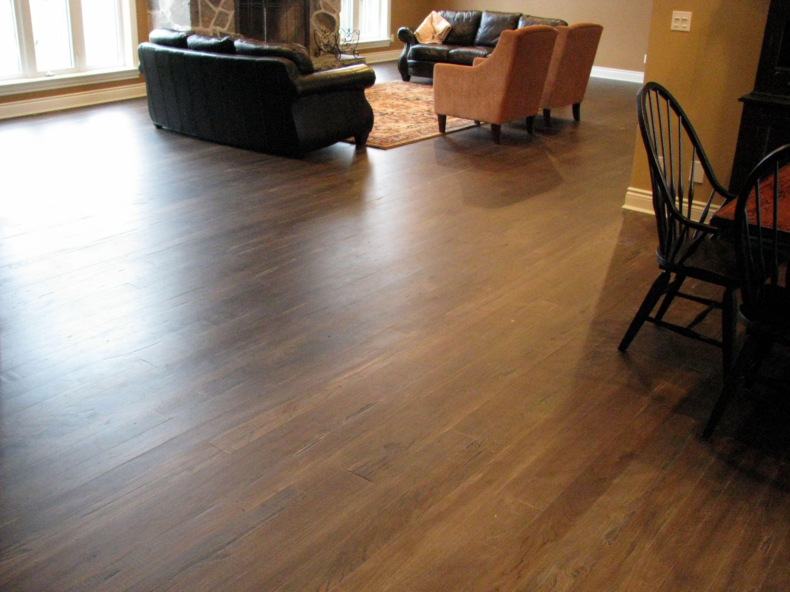 hardwood flooring barrie area of revival flooring revivalflooring on pinterest with regard to b9732dd27aebb459c1a95e15da4db140