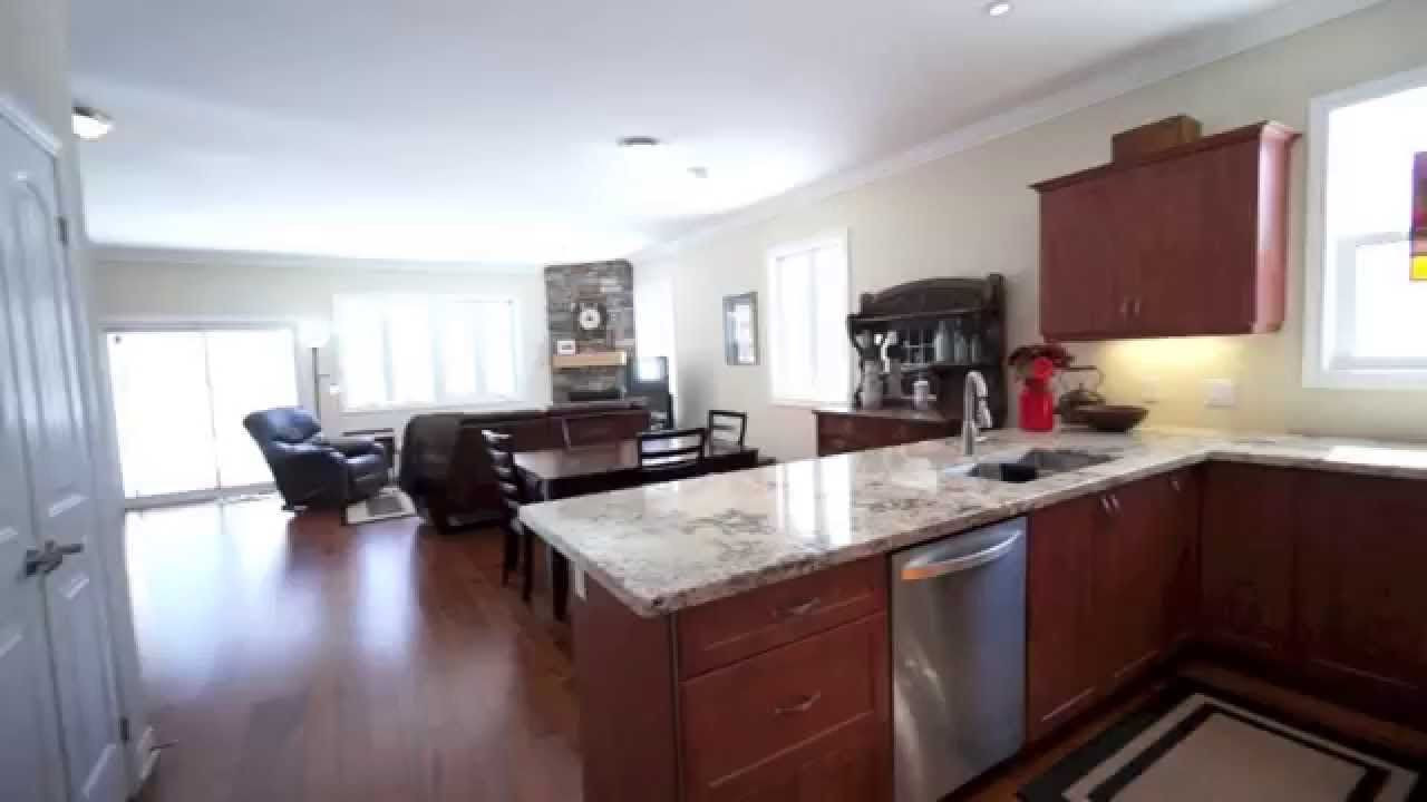 hardwood flooring barrie ont of barrie real estate tours hd video tour 23 riverwalk dr coldwater pertaining to barrie real estate tours hd video tour 23 riverwalk dr coldwater ontario