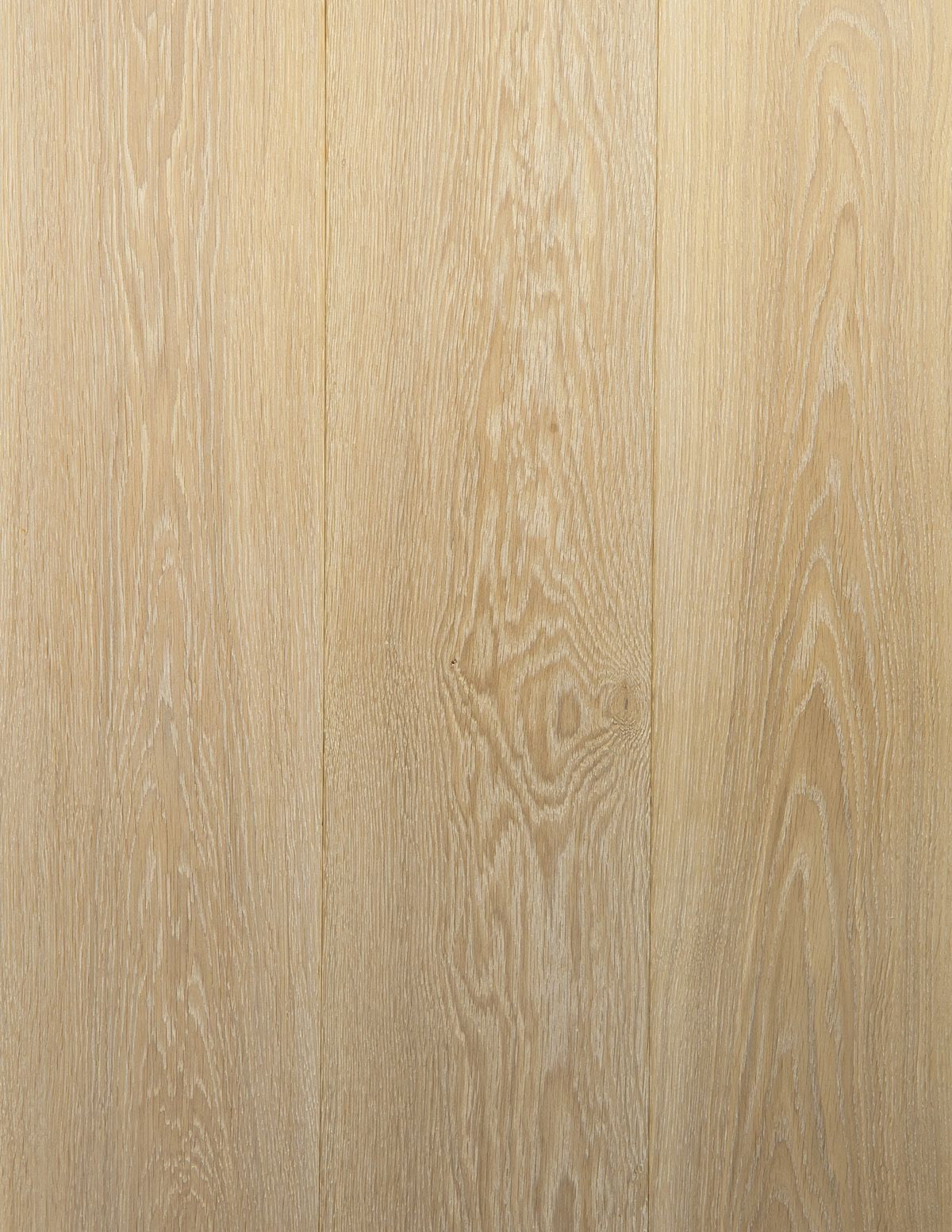 hardwood flooring bc canada of legno bastone light brushed white oiled 18 artisan controlled wire pertaining to legno bastone light brushed white oiled 18 artisan controlled wire brush all natural hard wax oil finish 2 european grand french white oak extra wide 180
