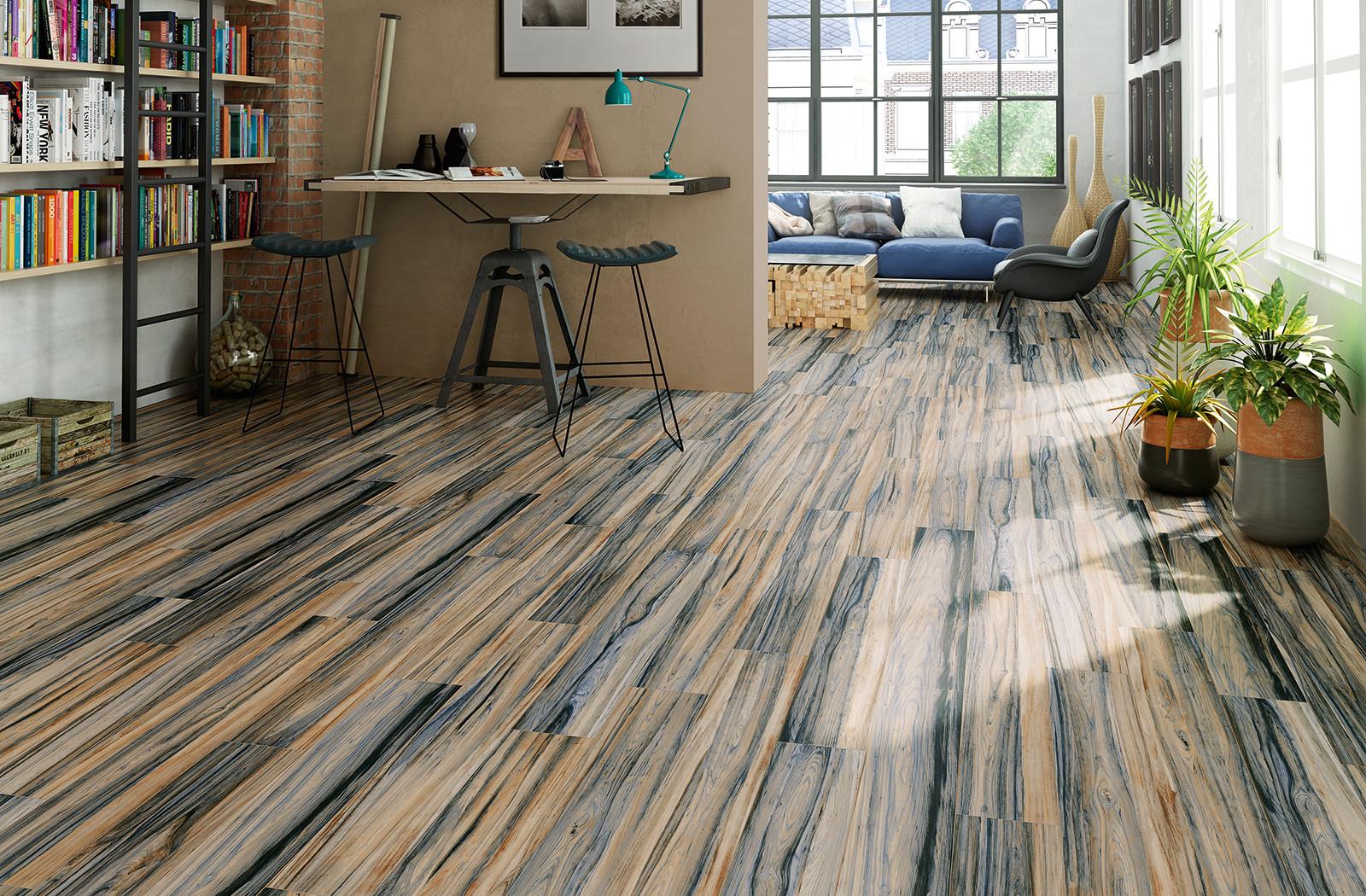 hardwood flooring bc canada of locations olympia tile regarding home
