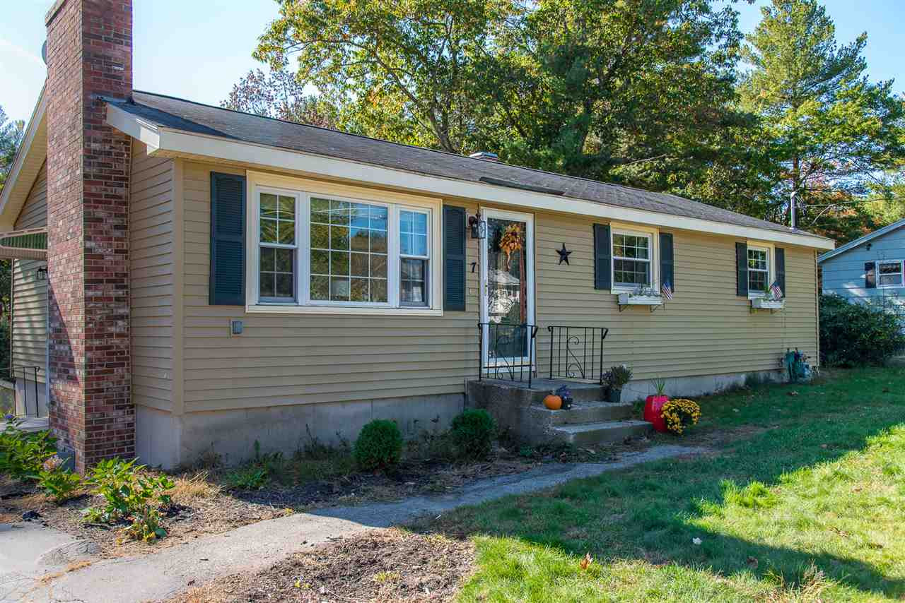 hardwood flooring bedford nh of 7 norwich rd nashua nh throughout presenting 7 norwich road tastefully appointed 3 bedroom ranch style home on an oversized 24 acre lot gleaming hardwood floors for easy maintenance
