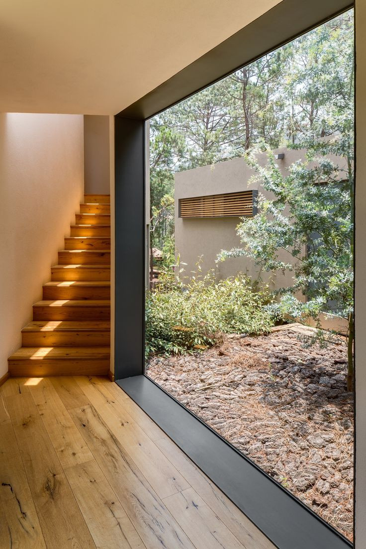 hardwood flooring bedford nh of best 4344 home inspiration ideas on pinterest arquitetura throughout cinco casas by weber arquitectos rafael gamo