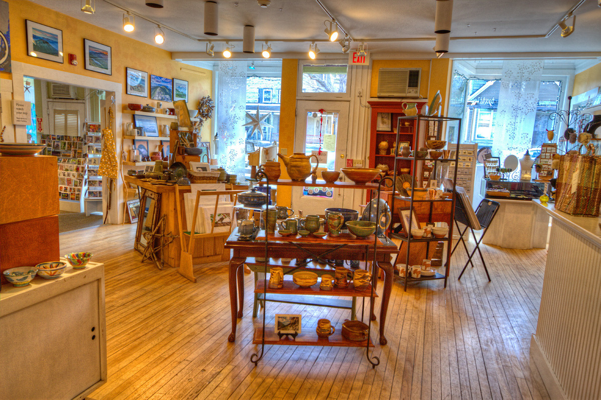 hardwood flooring bedford nh of fall participants nh open doors with craft all retail storewhite mountains