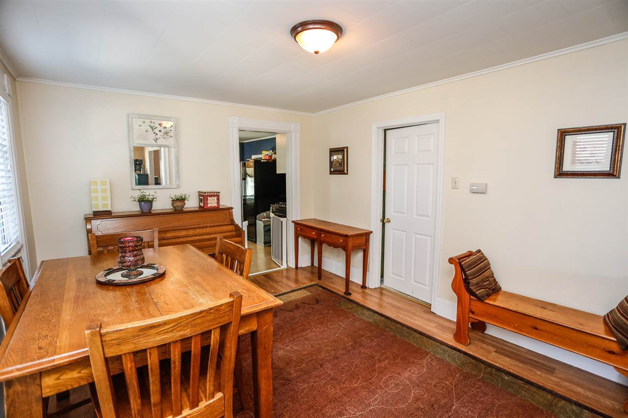 hardwood flooring bedford nh of listing 185 mystic street manchester nh mls 4701985 thomas in property photo
