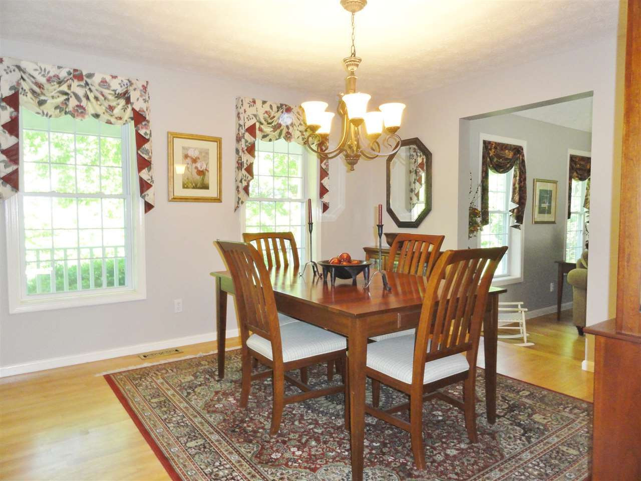 hardwood flooring bedford nh of listing 21 hampshire hills dr bow nh mls 4697466 bob beilman pertaining to property photo