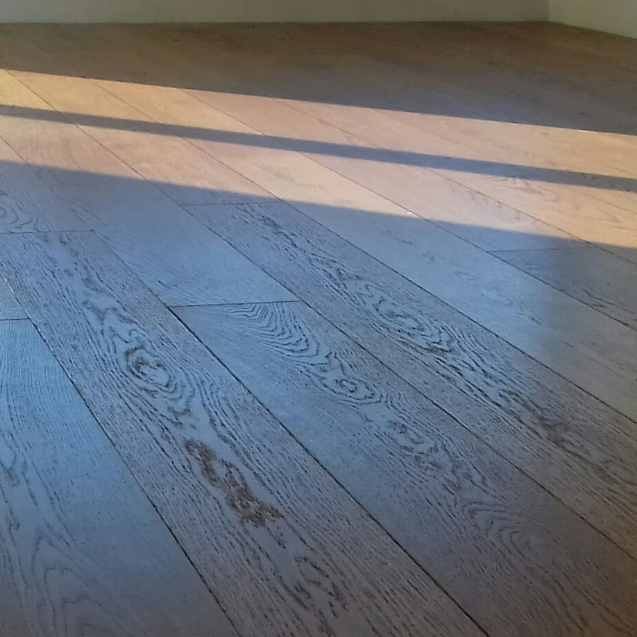 hardwood flooring belleville ontario of oilfinished hash tags deskgram inside od m art da…bolejowosk lite naturalne poda'ogi drewniane woodoak