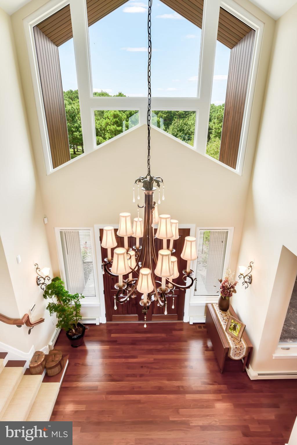 hardwood flooring belmont nc of 1005936449 within property photo