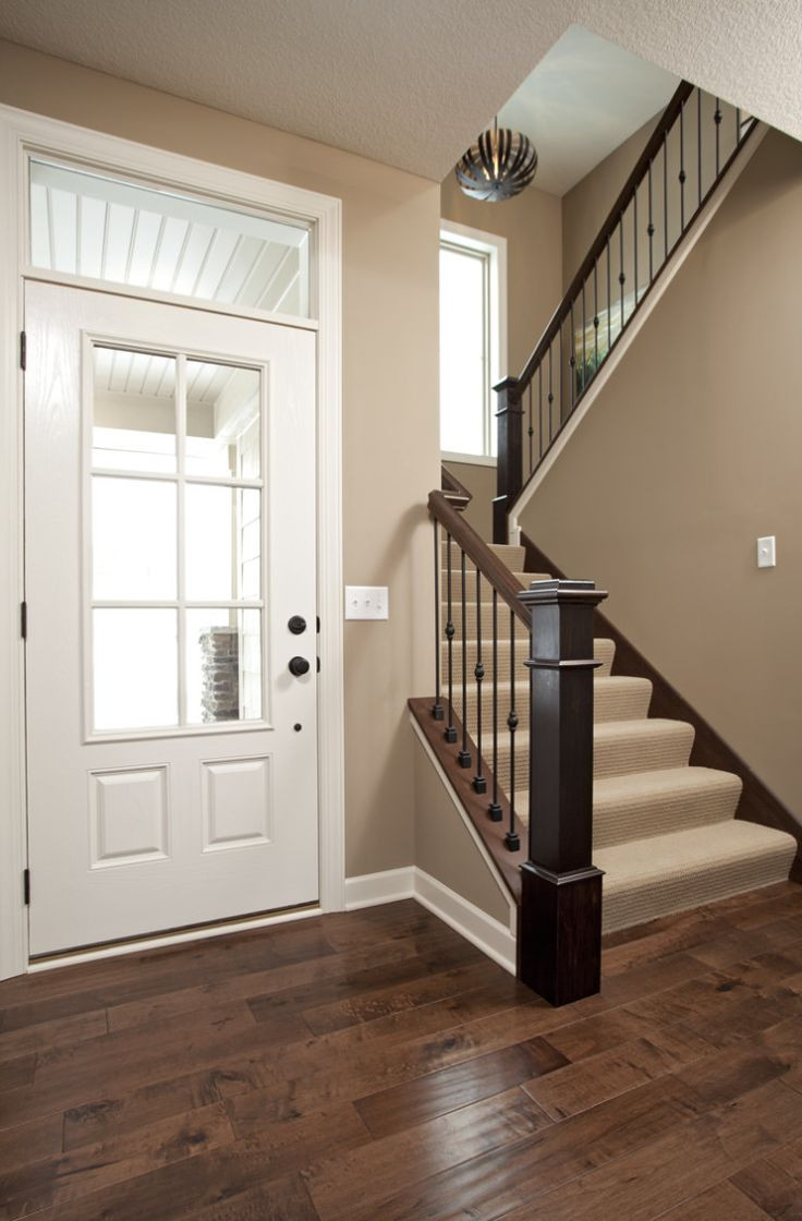 hardwood flooring belmont nc of 966 best for the home images on pinterest arquitetura future regarding stairs and wood floor possibly the way we can add our bonus room