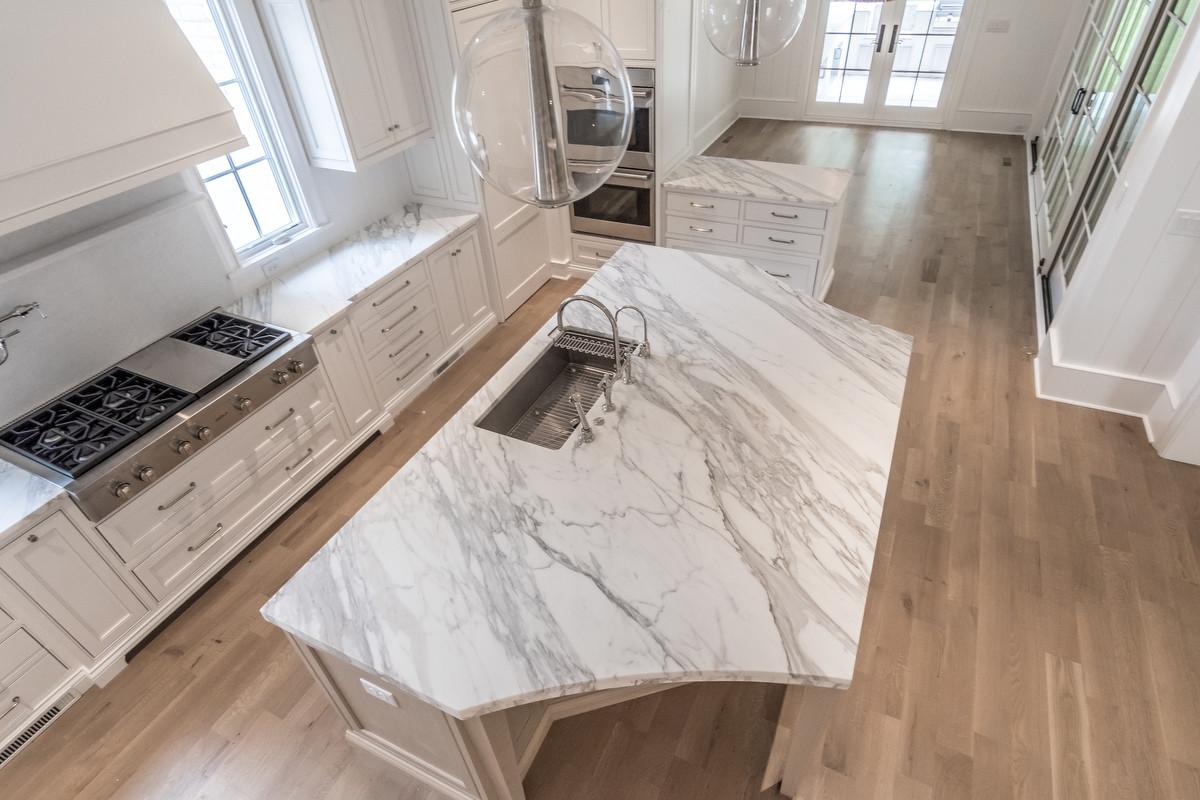 hardwood flooring belmont nc of hardwood creations inc custom cabinetry fine furniture with regard to 4108 foxcroft rd 21
