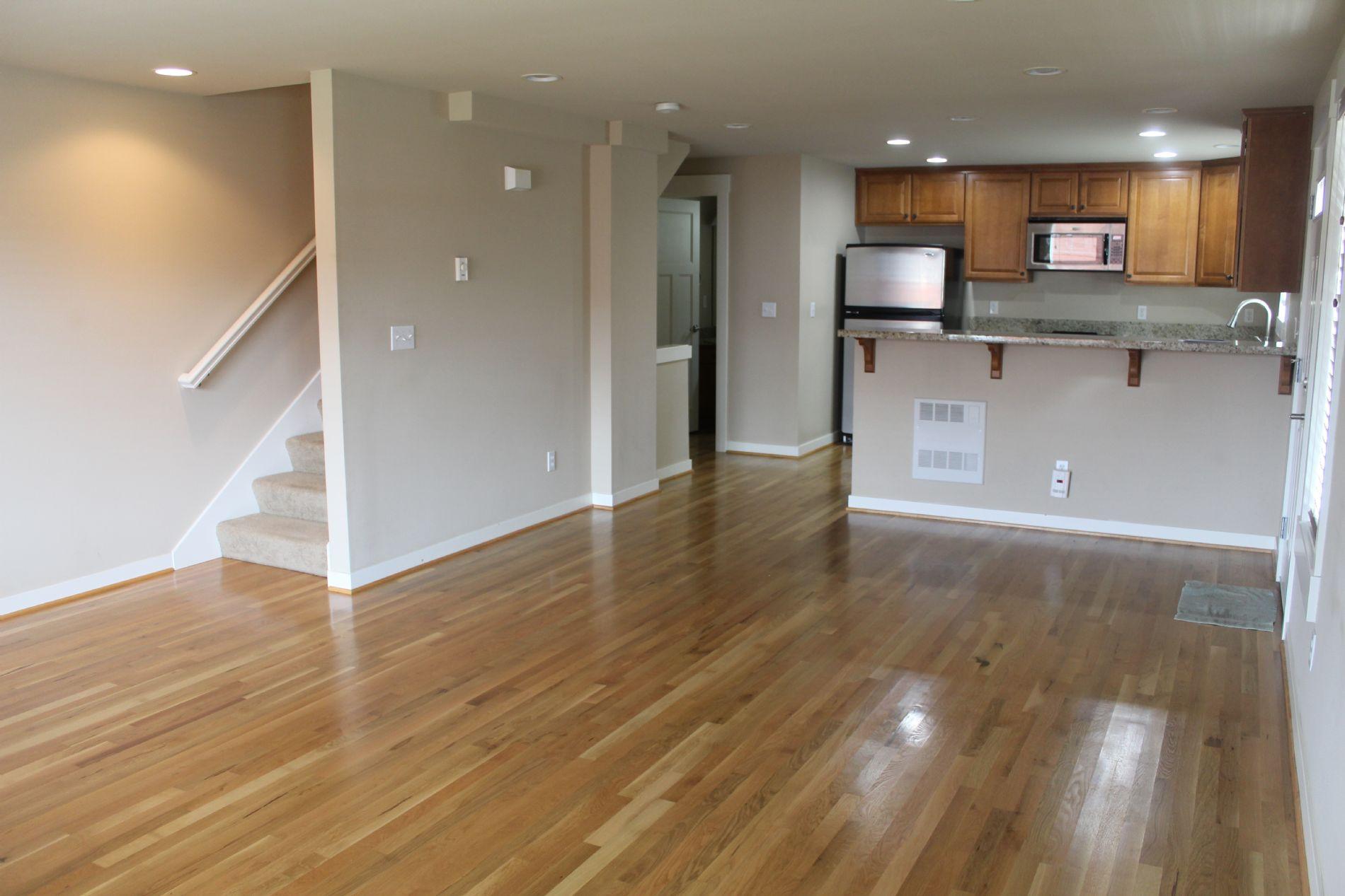 hardwood flooring belmont nc of real estate listings for sale regarding 3 jpg