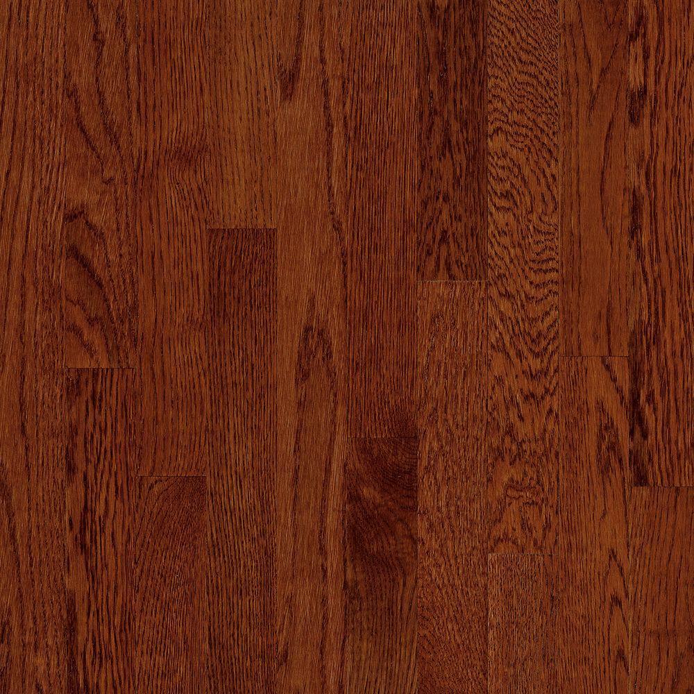 hardwood flooring belmont nc of red oak solid hardwood hardwood flooring the home depot with natural reflections
