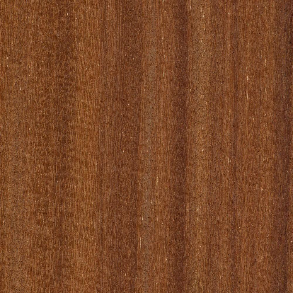 hardwood flooring below grade of home legend brazilian chestnut kiowa 3 8 in t x 3 in w x varying inside brazilian teak avalon 1 2 in t x 5 in w x