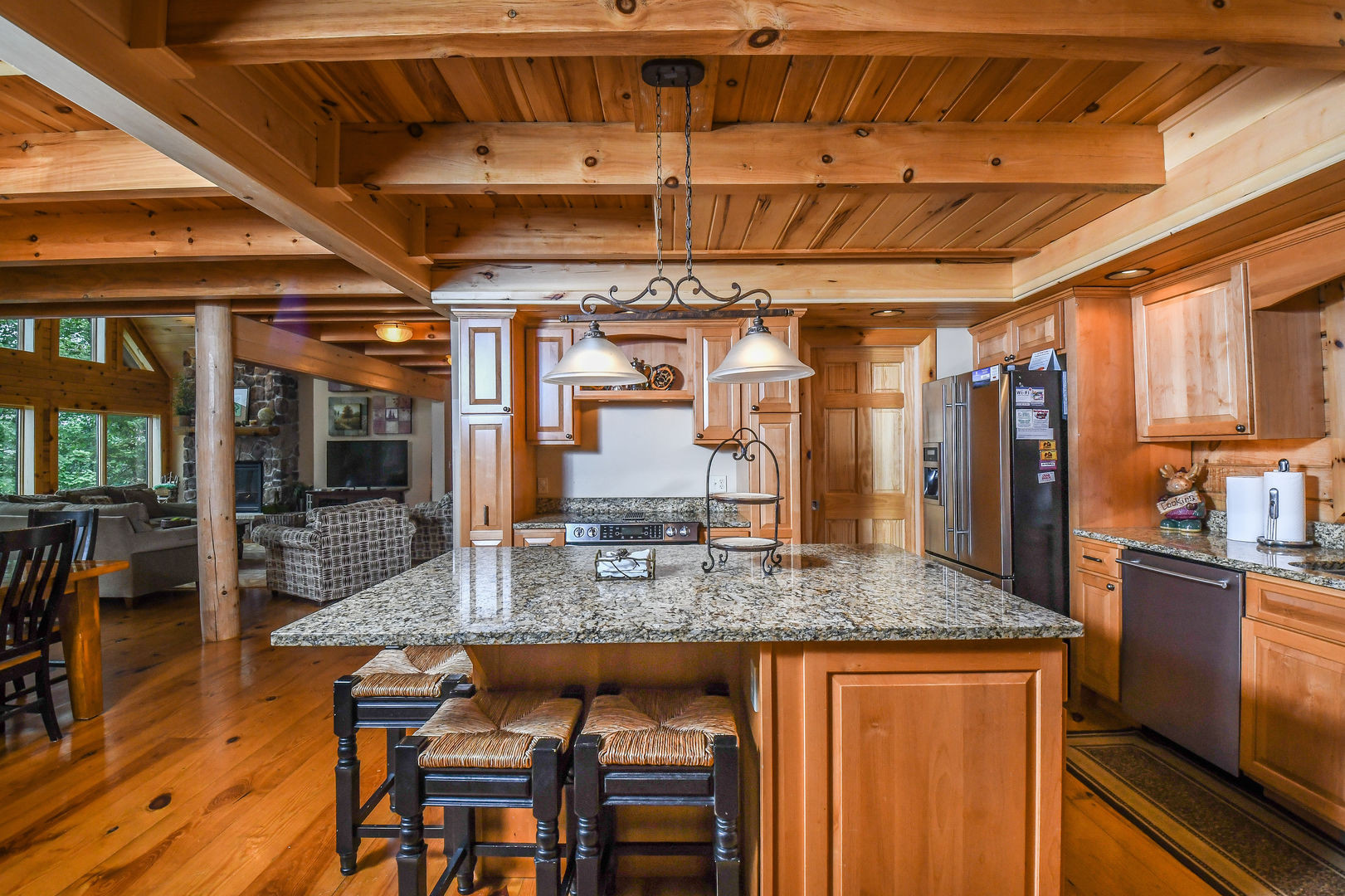hardwood flooring black friday sale of highlands heaven taylor made deep creek vacations sales throughout image 152862584