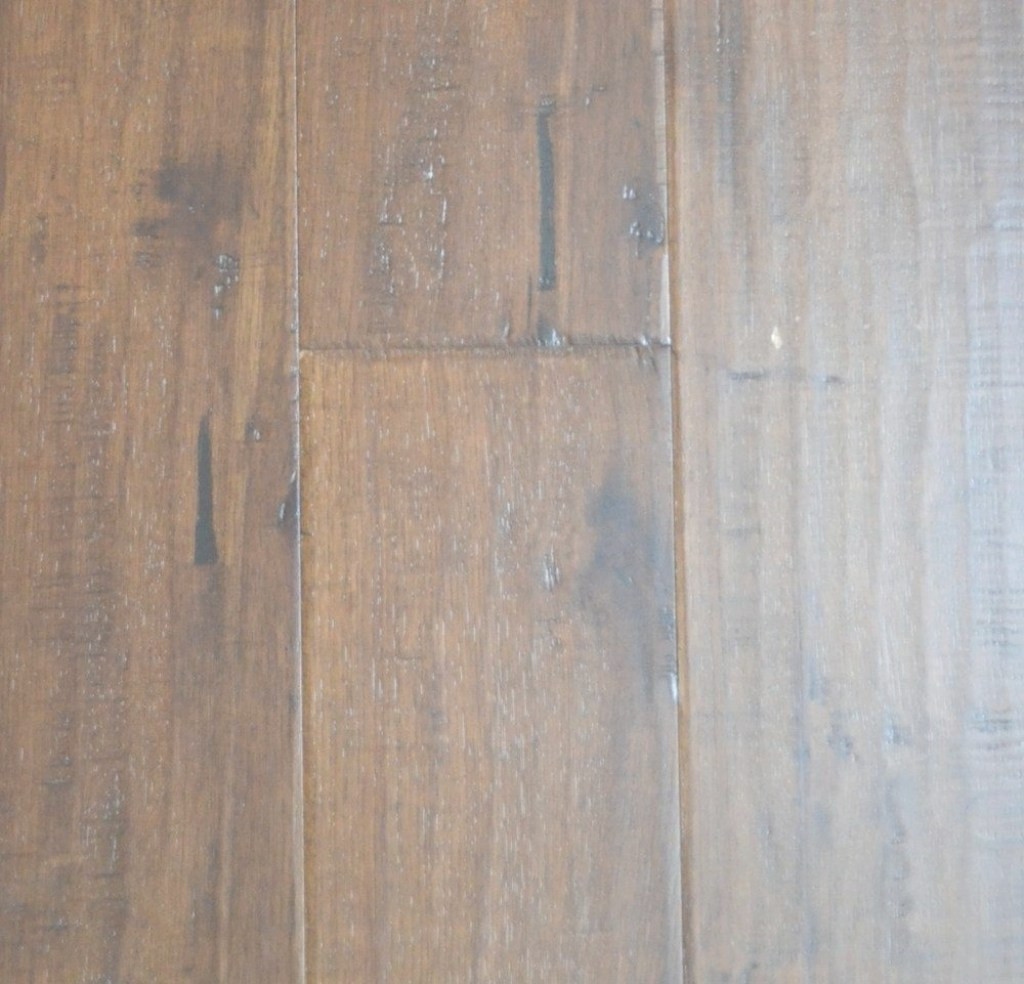 hardwood flooring blog of hardwood flooring raleigh nc new fisher flooring hickory fisher in hardwood flooring raleigh nc new fisher flooring hickory fisher island sf fisher hardwood flooring