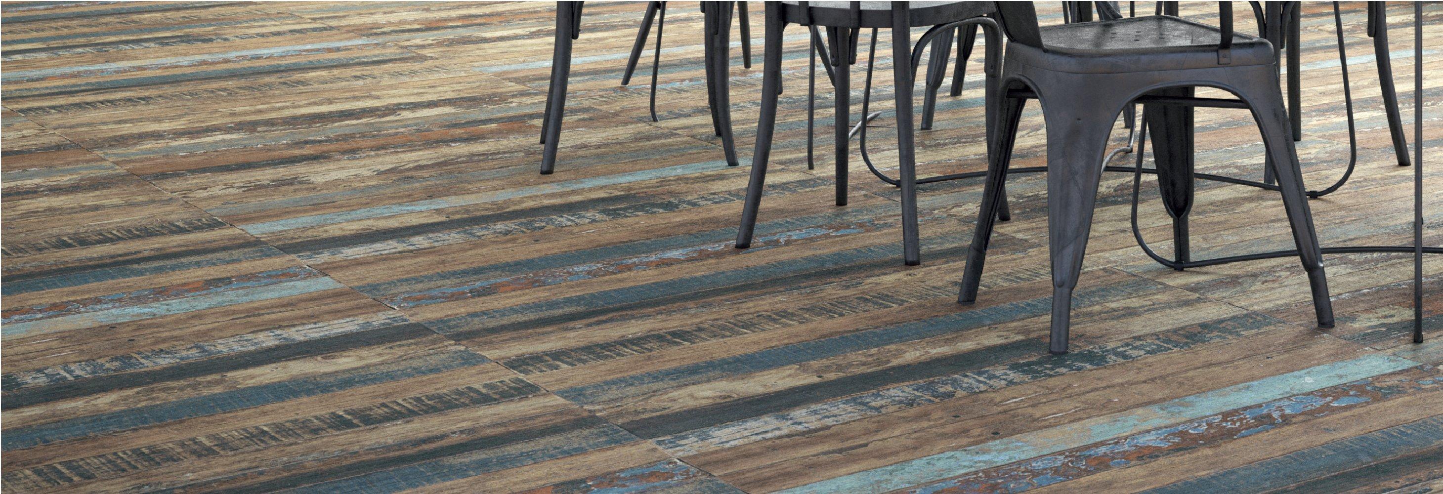 Hardwood Flooring Blog Of Tile Flooring that Looks Like Wood Ceramic Tile Wood Floors S Media Intended for Tile Flooring that Looks Like Wood Wood Look Plank Tile Flooring that Looks Like O