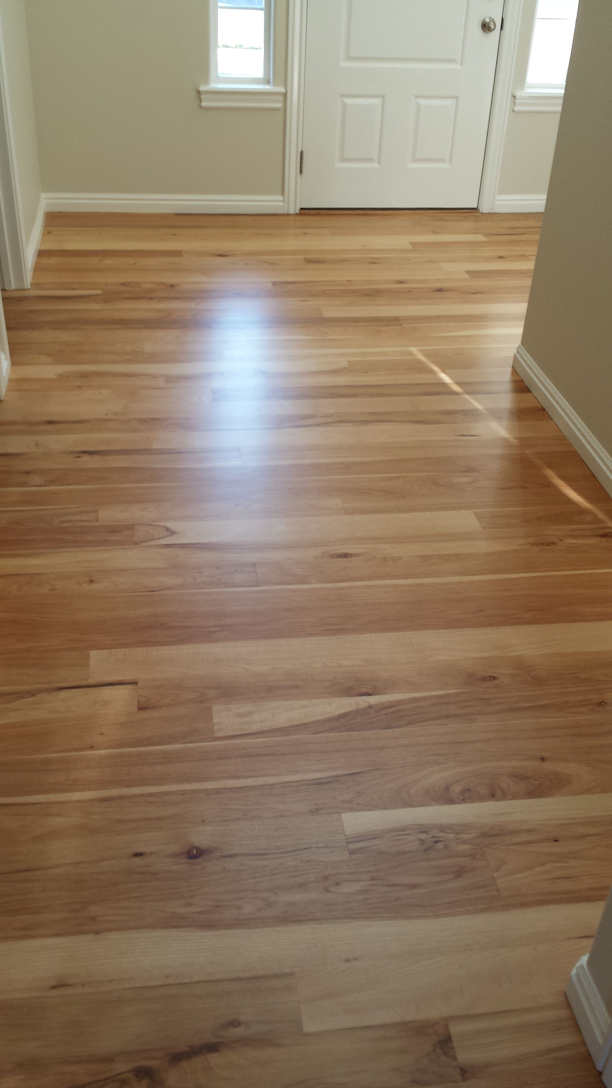 Hardwood Flooring Boise Idaho Of Hardwood Floor Store Floor Plan Ideas Pertaining to Hardwood Floor Store Rustic Hickory Sand and Refinish Capell Flooring and Interiors In