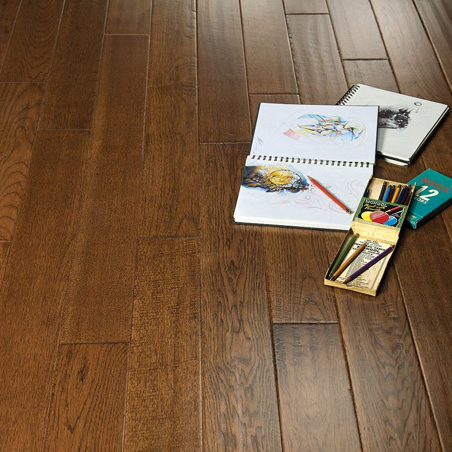 hardwood flooring boise idaho of heirloom hardwood floors by hallmark floors inc heirloom by with regard to heirloom buckskin hickory capell flooring and interiors located in meridian id serving the treasure valley boise meridian caldwell nampa and