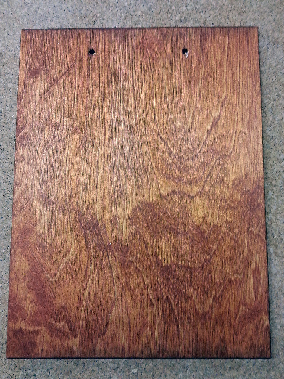 hardwood flooring boise idaho of inspiration west wind hardwood inside menu boards alaska