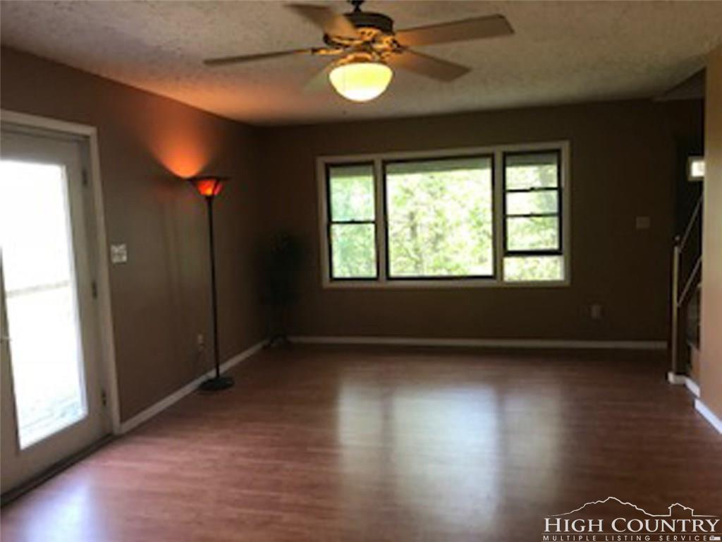 hardwood flooring boone nc of 2759 hardin road boone nc mls 207015 kim hyatt 828 260 5338 throughout property photo