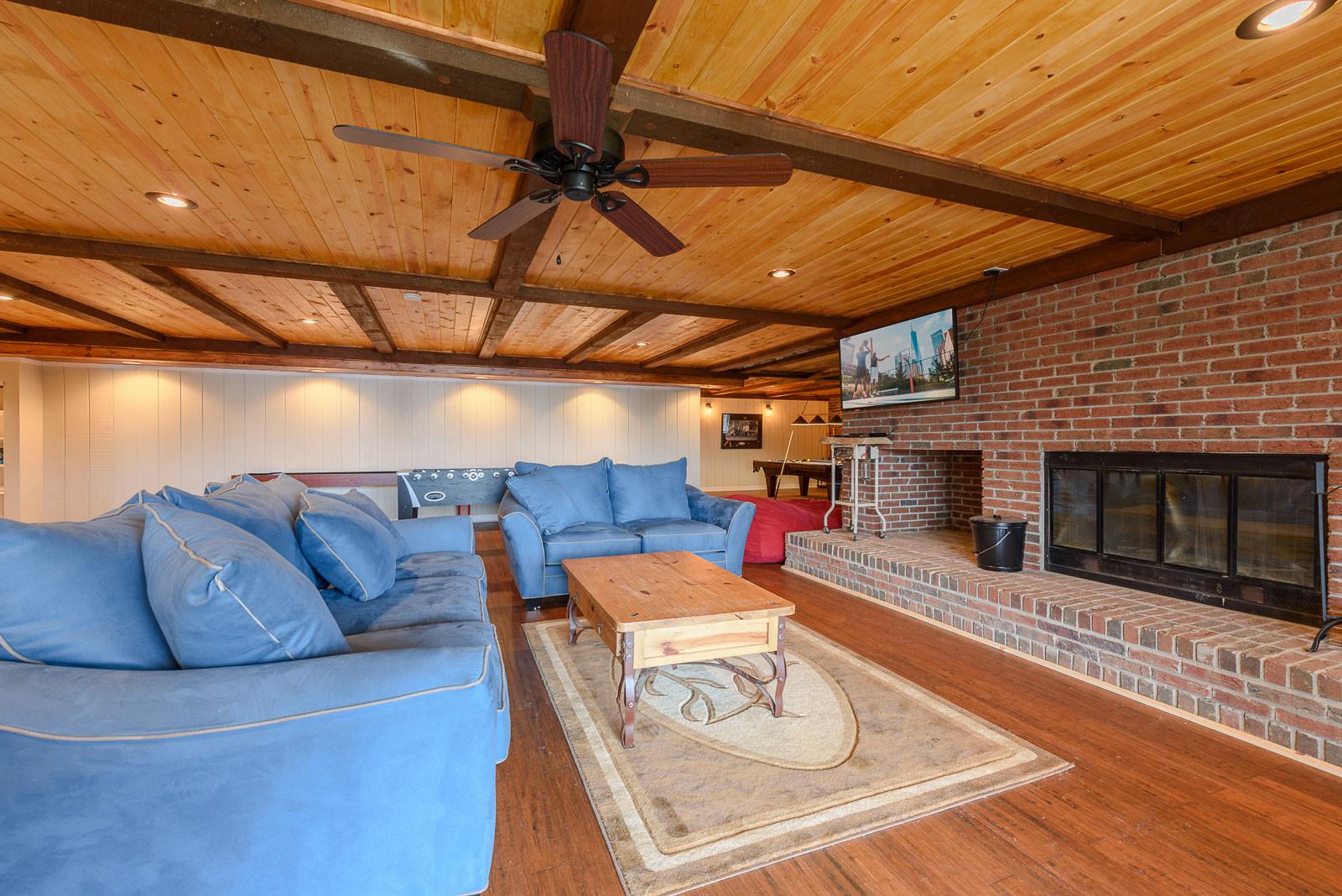 hardwood flooring boone nc of appalachian mountain lodge mountain family lodge boone family in 150139678