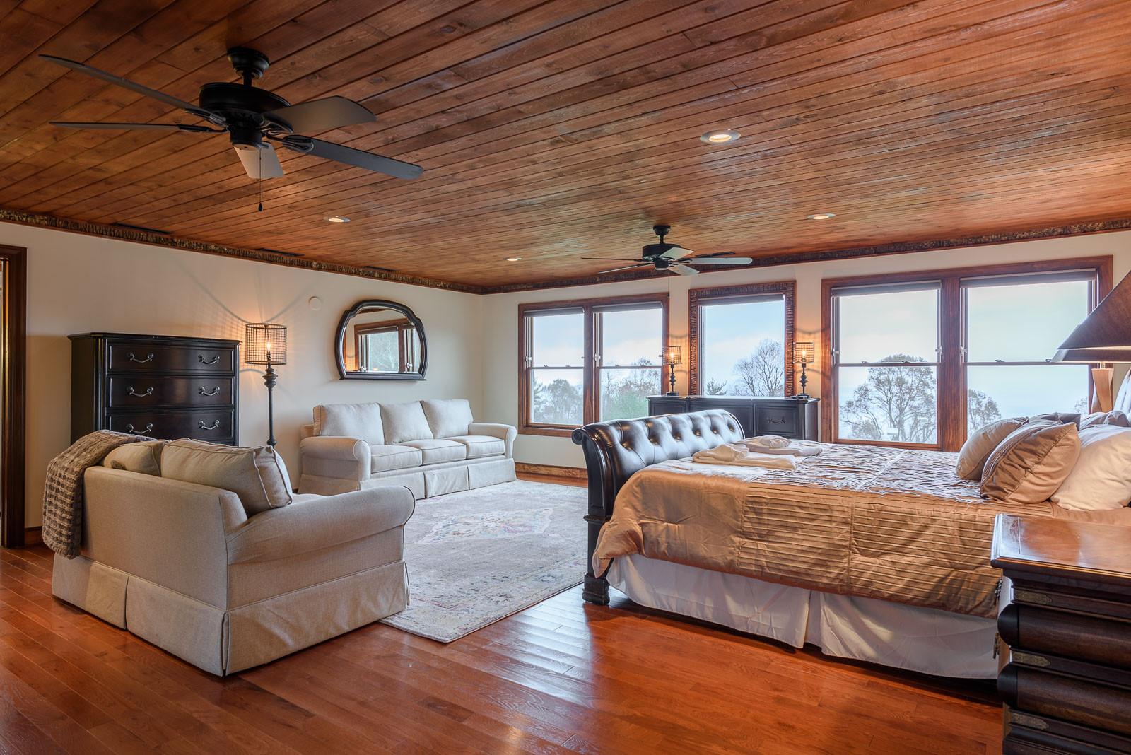 hardwood flooring boone nc of appalachian mountain lodge mountain family lodge boone family intended for 150139694