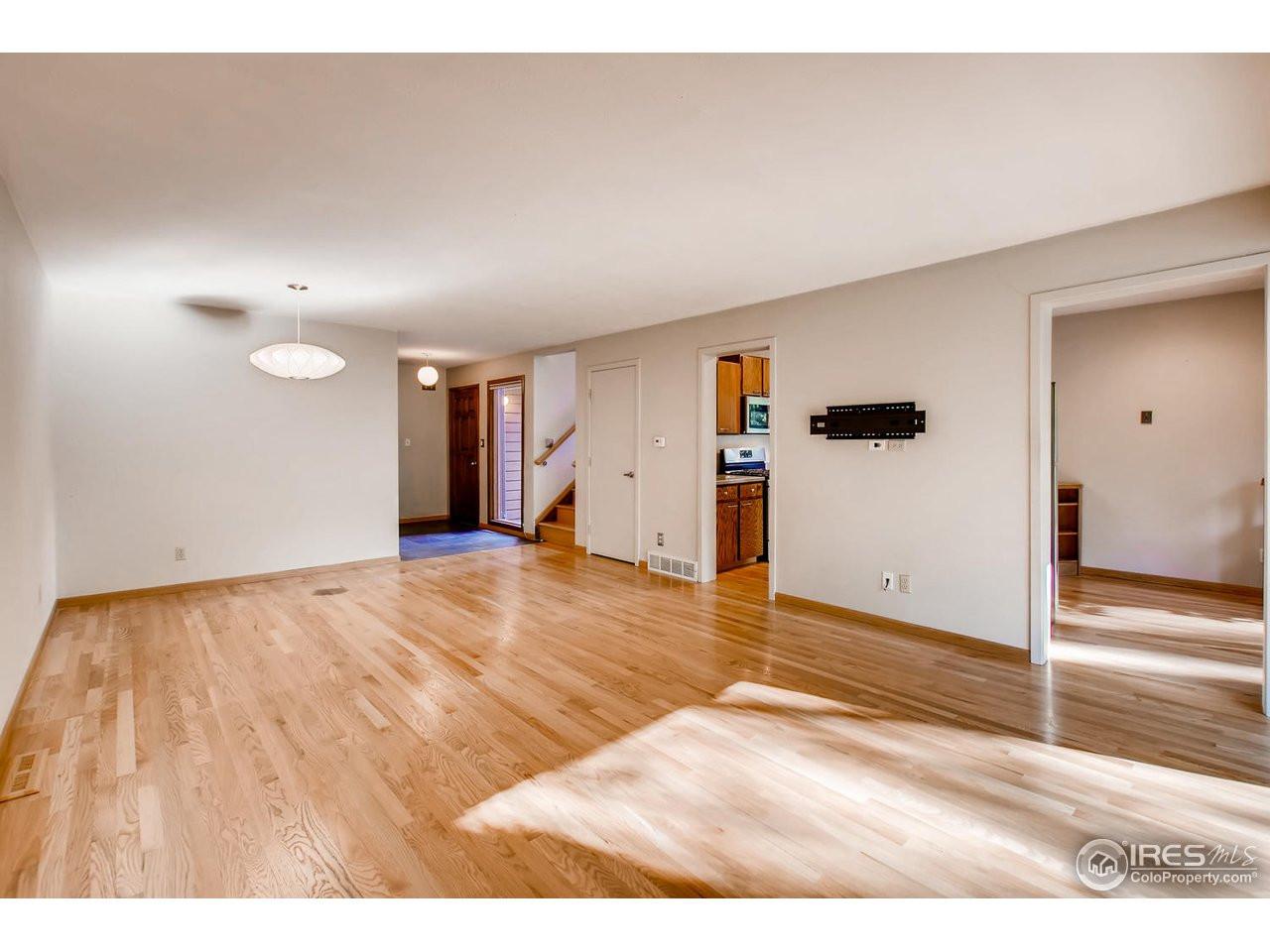 Hardwood Flooring Boulder Co Of 7653 Baseline Rd Boulder Co 80303 Realestate Com In isq90krx26v59v1000000000