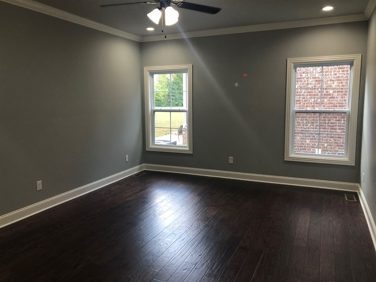 hardwood flooring bowling green ky of 737 sherwood dr bowling green ky 42103 realestate com in ismm3ska0iwy2m1000000000