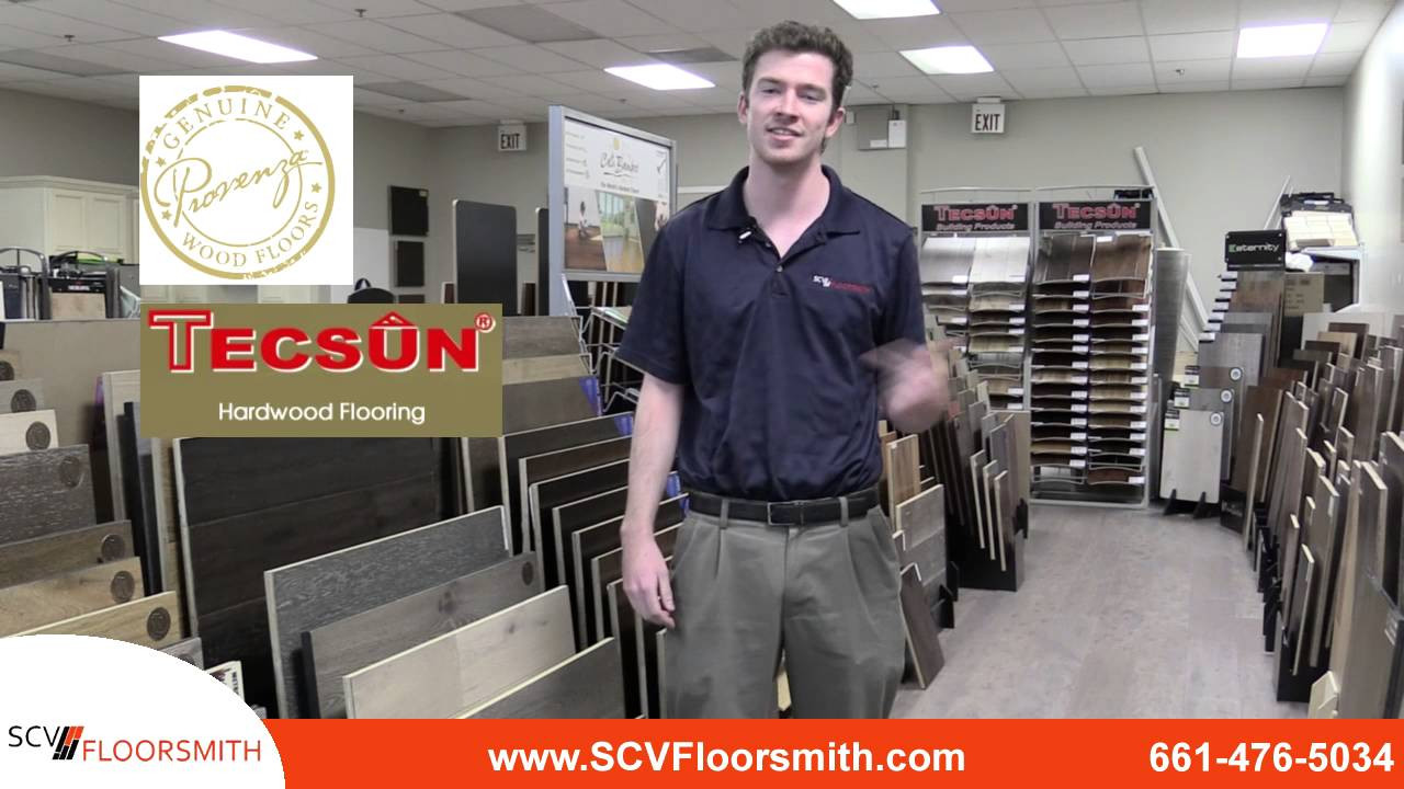 hardwood flooring bowling green ky of santa clarita flooring store scv floorsmith youtube with regard to santa clarita flooring store scv floorsmith
