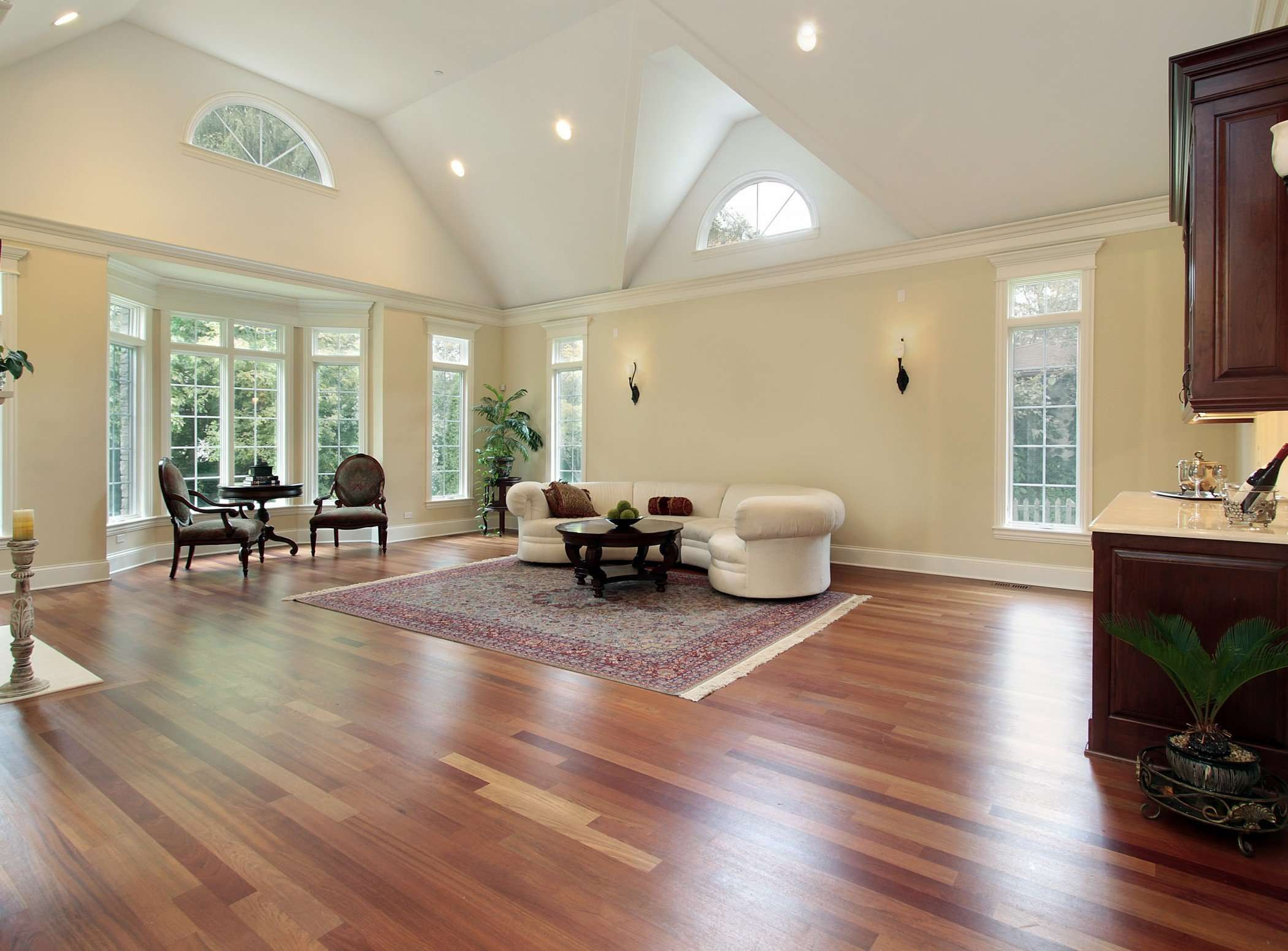 Hardwood Flooring Box Size Of Wood Floor Price Lists A1 Wood Floors Intended for Perths Largest Range Of Wood Floors
