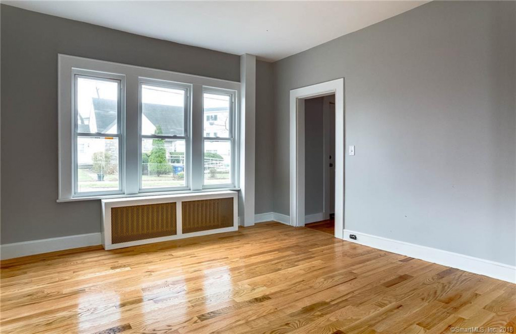 Hardwood Flooring Bridgeport Ct Of 330 French Street Bridgeport Ct for Sale William Pitt sothebys Throughout 330 French Street Bridgeport Ct for Sale William Pitt sothebys Realty