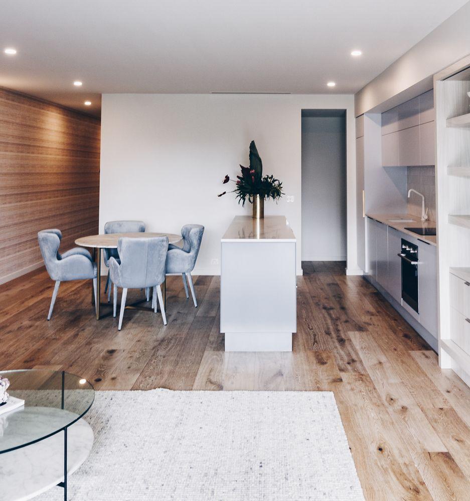 Hardwood Flooring Brisbane Prices Of Carmel at sorrento sorrento Aus Expedia Com Au In Babc5a0c Z