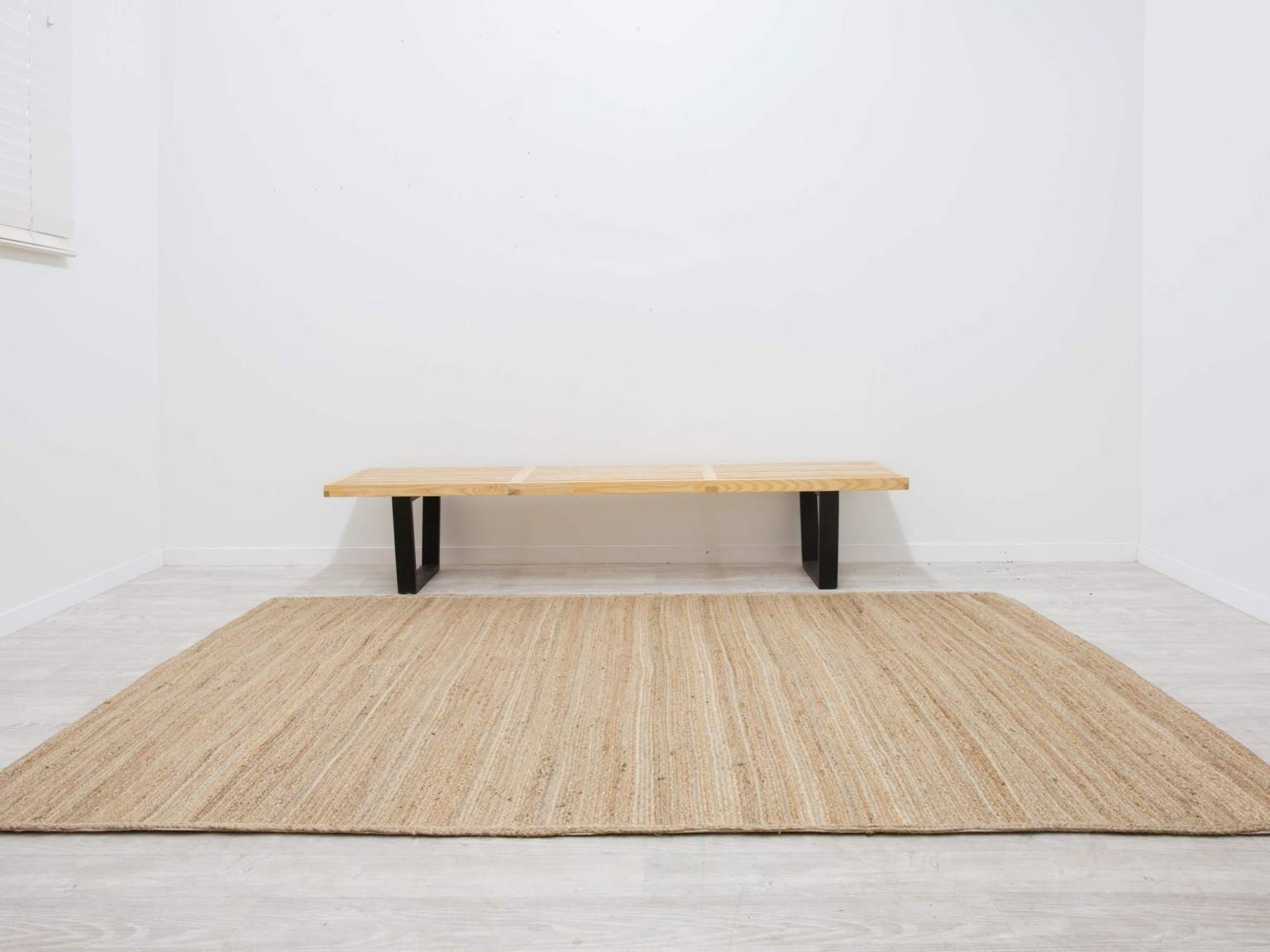 27 Elegant Hardwood Flooring Brisbane Prices 2021 free download hardwood flooring brisbane prices of mocka ruby rug living room decor shop now with mocka ruby rug with nelson platform bench