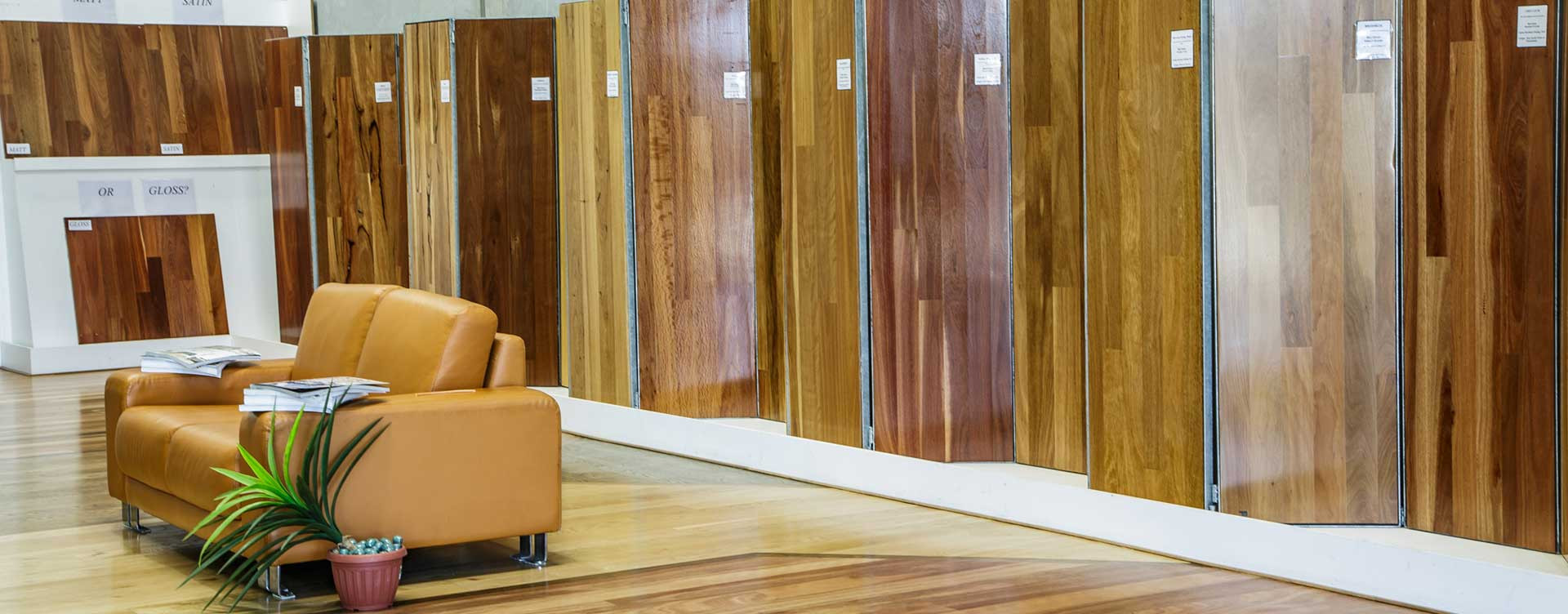 hardwood flooring brisbane prices of timber flooring perth coastal flooring wa quality wooden with regard to fully trained and friendly staff to assist with every aspect of your query