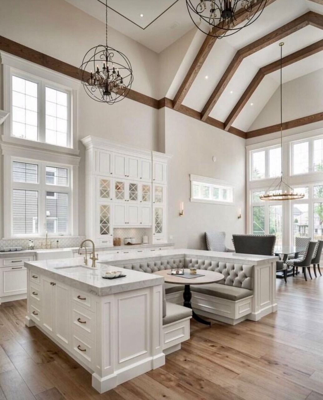 hardwood flooring burlington vt of cottage life dream house pinterest house kitchens and future inside cottage life
