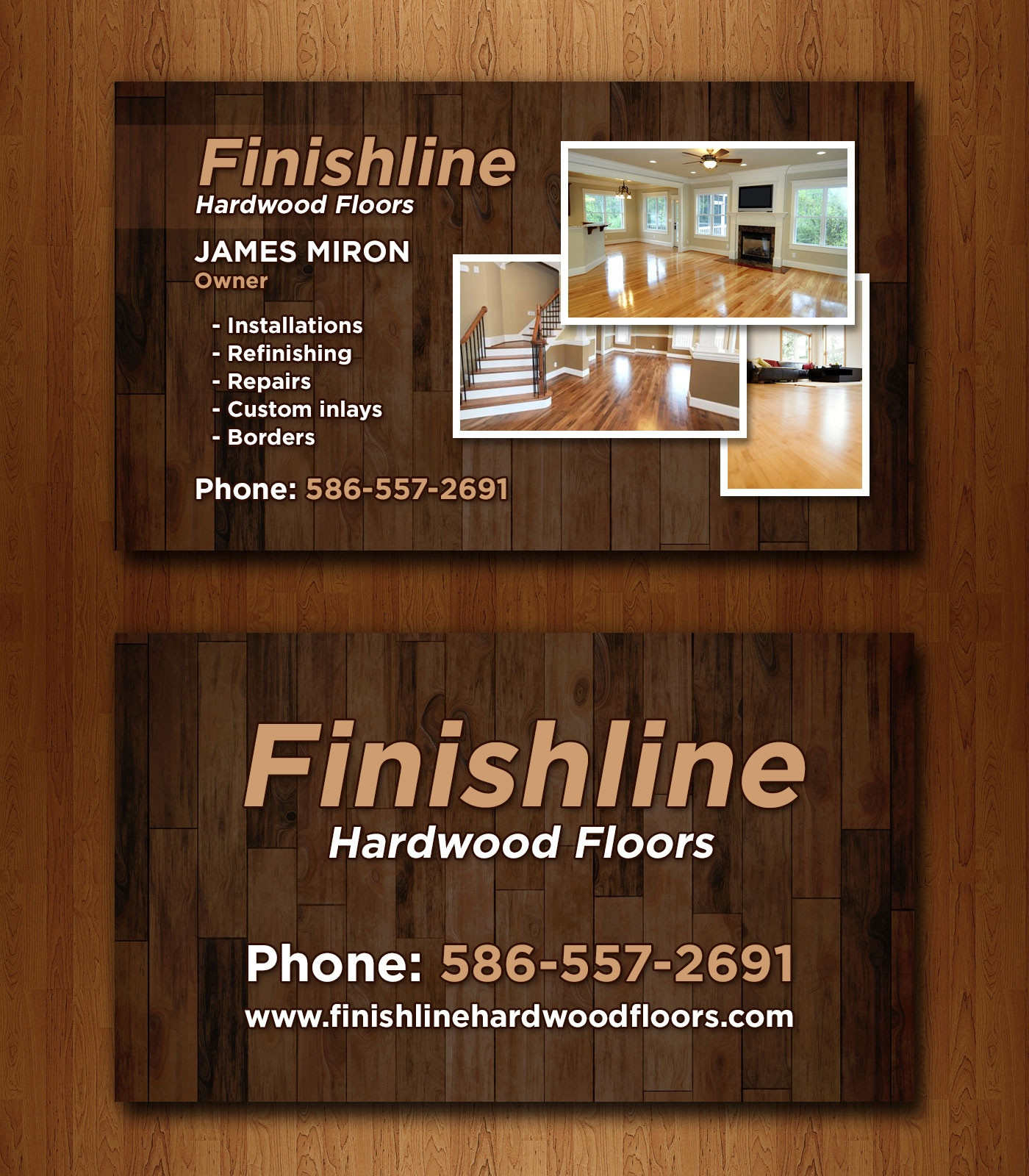 Hardwood Flooring Business Card Template Of 35 Fresh Business Cards Custom Example Of Coloring Page within Business Cards Custom Inspirational Flooring Business Cards 5 Custom Designs On Piles Of Blank Wood