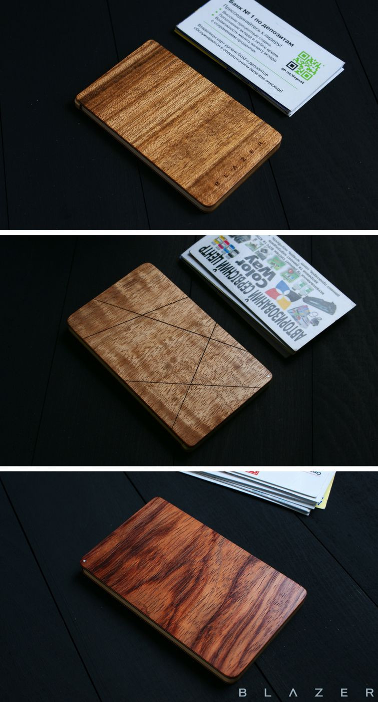 hardwood flooring business cards of blazer wooden business card case for 15 20 business cards wood within blazer wooden business card case for 15 20 business cards wood crafts gifts for businessman