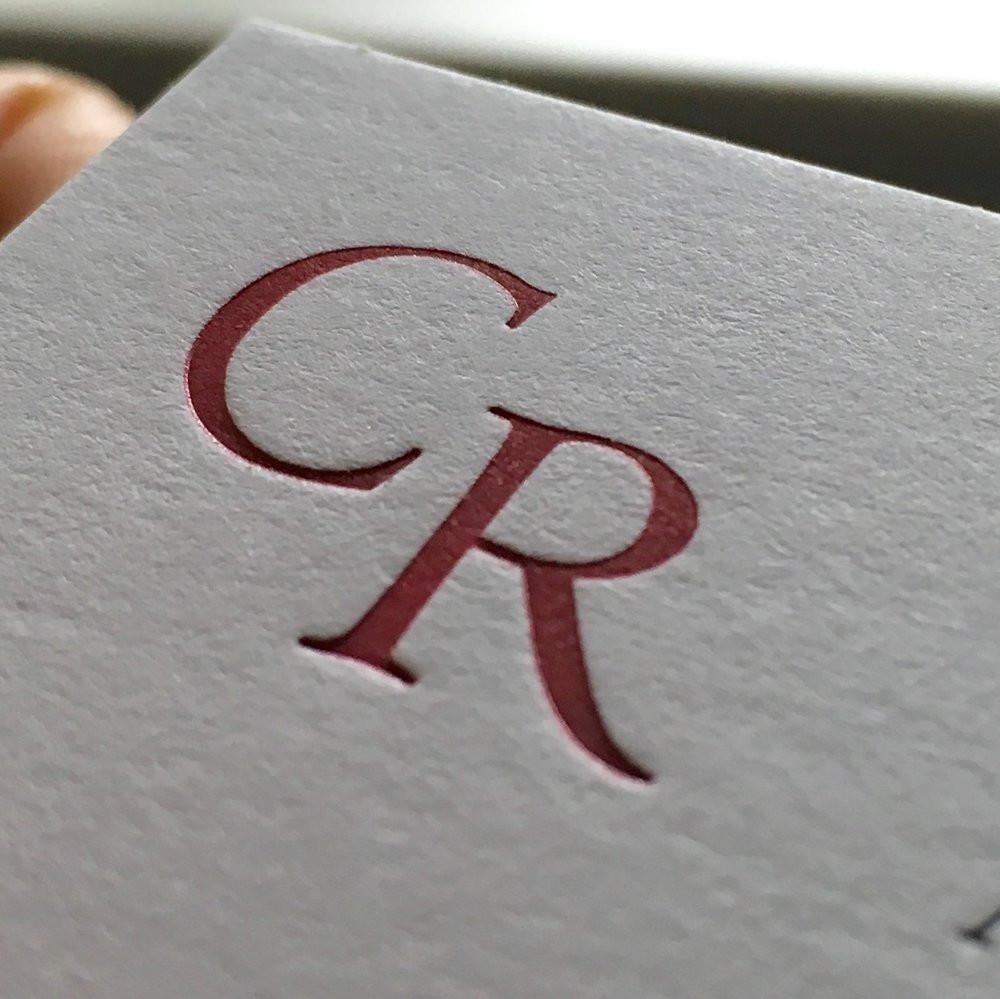 hardwood flooring business cards of portfolio delta letterpress with regard to detail of business cards
