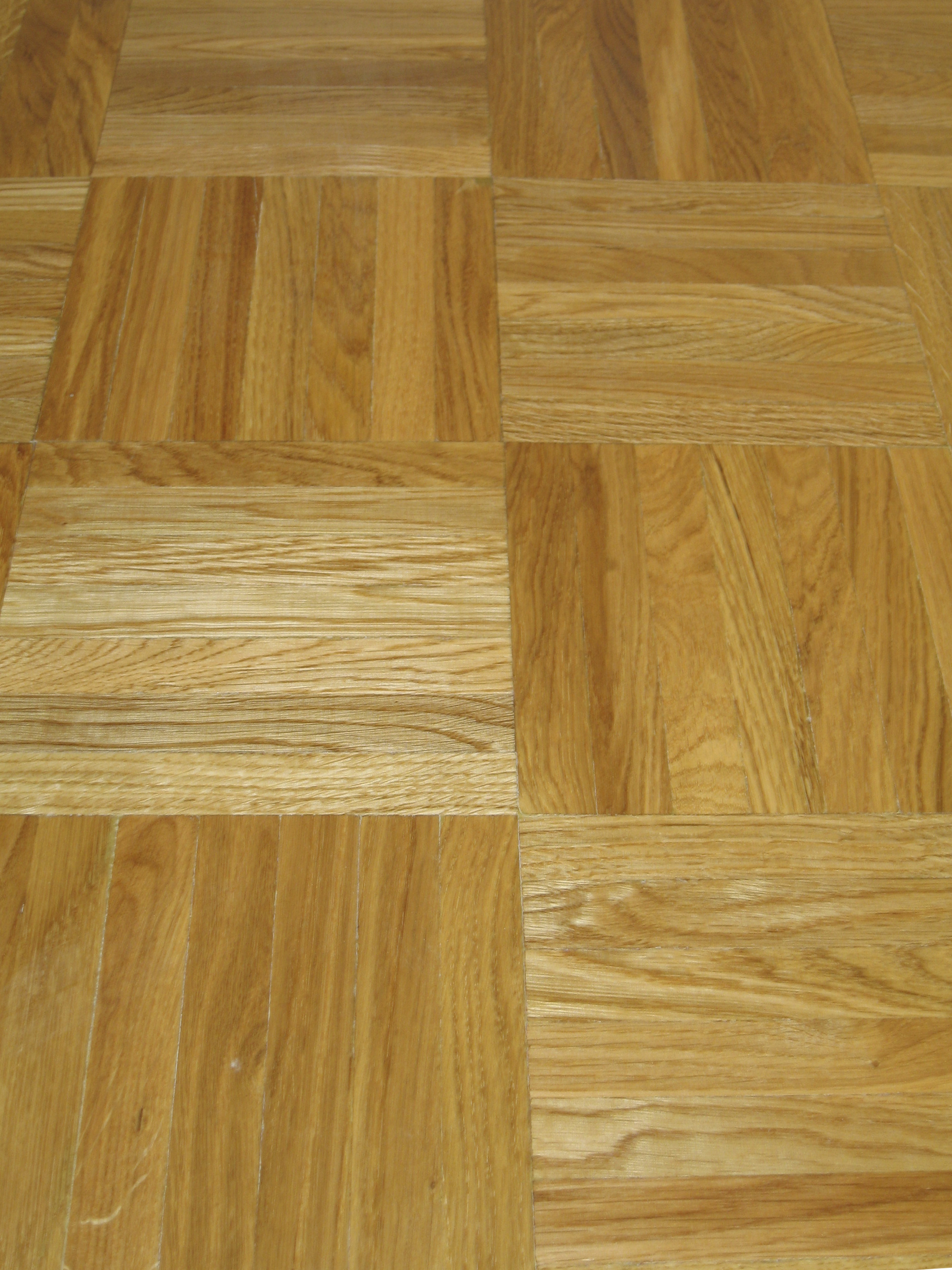 hardwood flooring business for sale of lamel parquet znakovi kvalitete throughout on the main location of tvin company in virovitica there is also a small factory established in 1979 that produces lamel parquet
