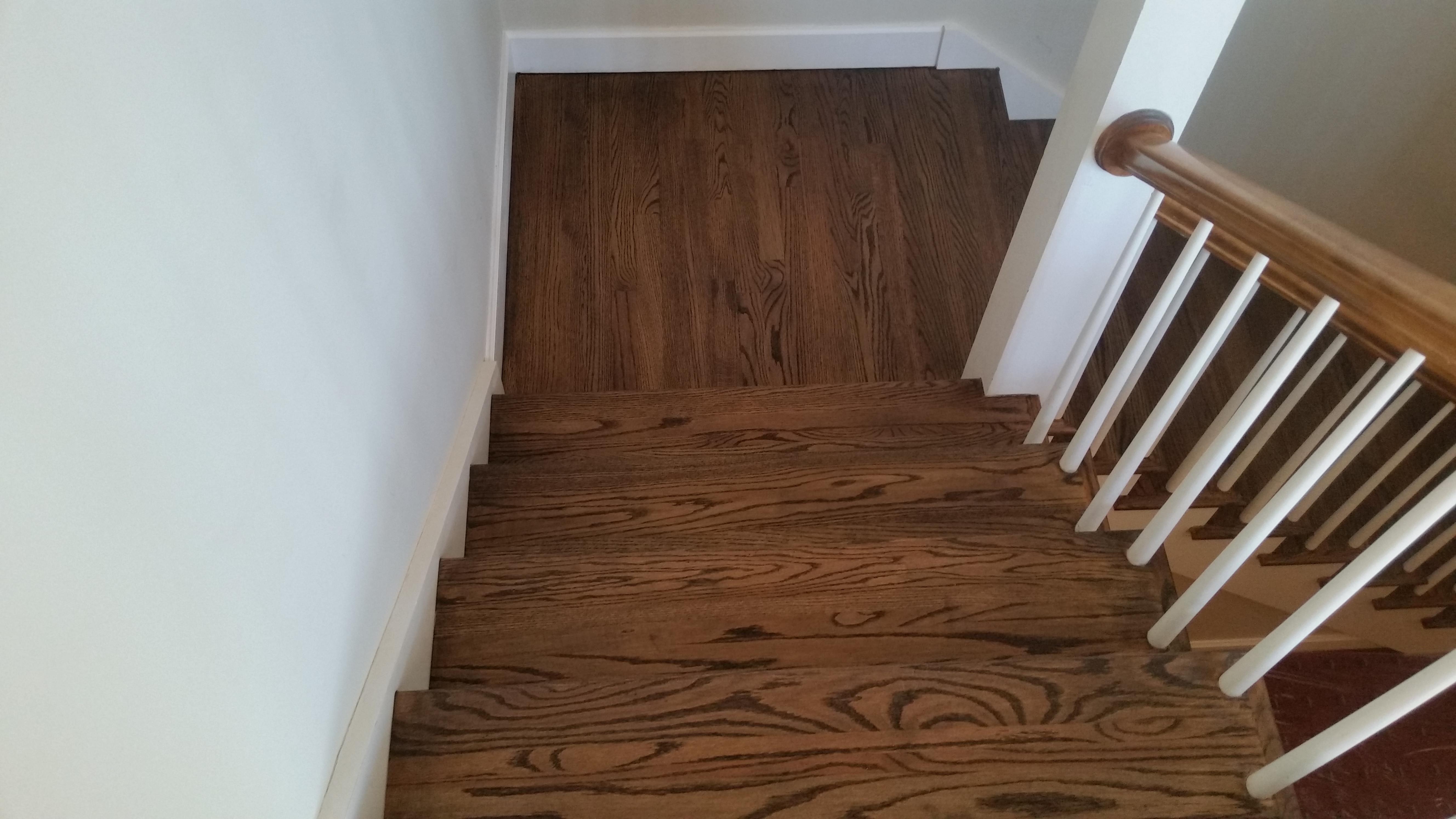 hardwood flooring business for sale of rochester hardwood floors of utica home in 20160520 161308resize