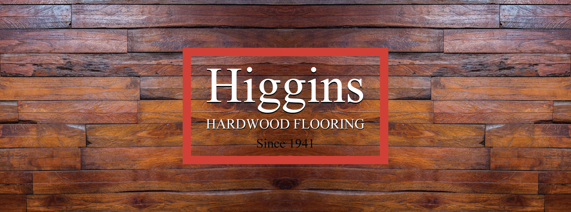 Hardwood Flooring Business Names Of Higgins Hardwood Flooring In Peterborough Oshawa Lindsay Ajax for Office Hours
