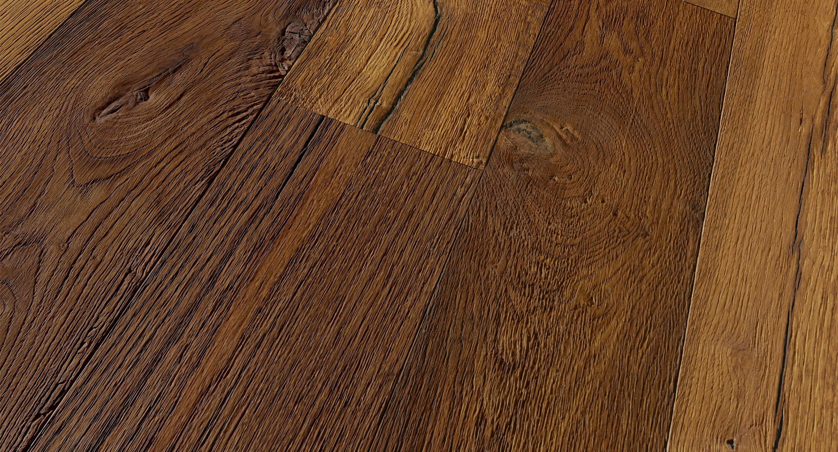 hardwood flooring business of trendtime engineered wood flooring products parador intended for 45a