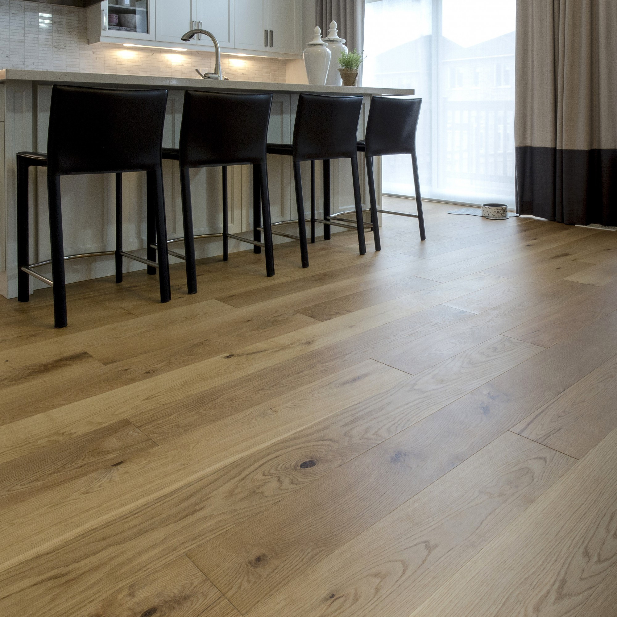 Hardwood Flooring Calgary Cost Of Breathtaking Hardwood Flooring Pictures Beautiful Floors are Here Only Regarding Breathtaking Hardwood Flooring Picture Smooth White Oak Natural Vintage and Engineered Cost Near Me toronto Lowe