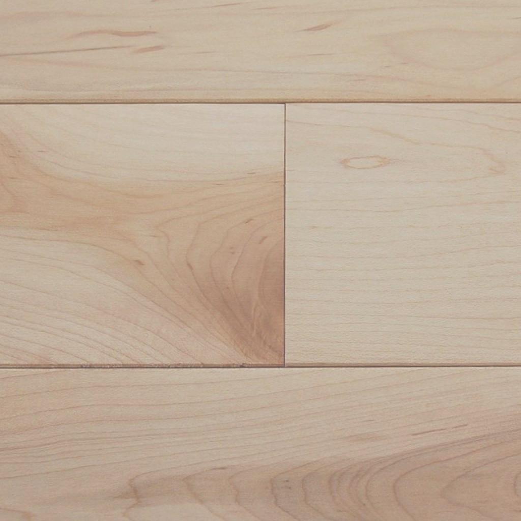 hardwood flooring calgary of image of goodfellow hardwood flooring goodfellow 325in w prefinished inside goodfellow hardwood flooring