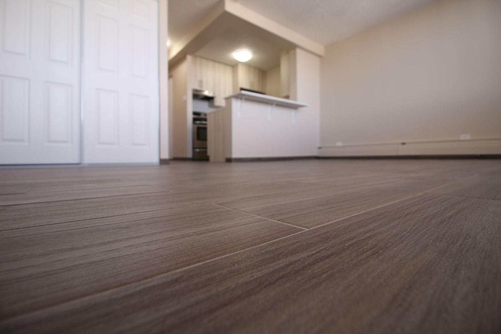 hardwood flooring calgary reviews of calgary apartment for rent downtown heart of downtown this clean pertaining to fully renovated studio bachelor suite
