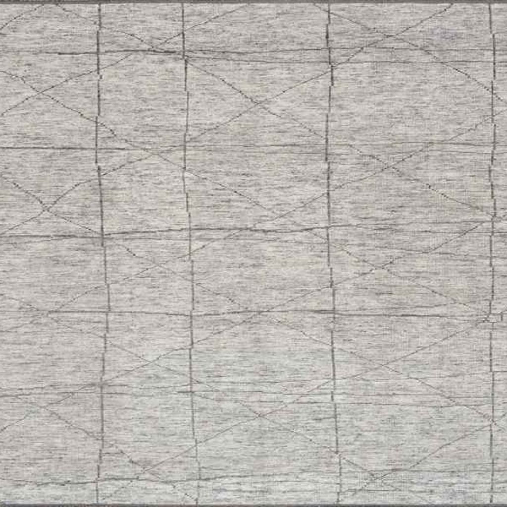 hardwood flooring canada of brown and tan area rug inspirational area rugs for hardwood floors inside brown and tan area rug fresh loloi odyssey od 02 slate grey area rug carpetmart for