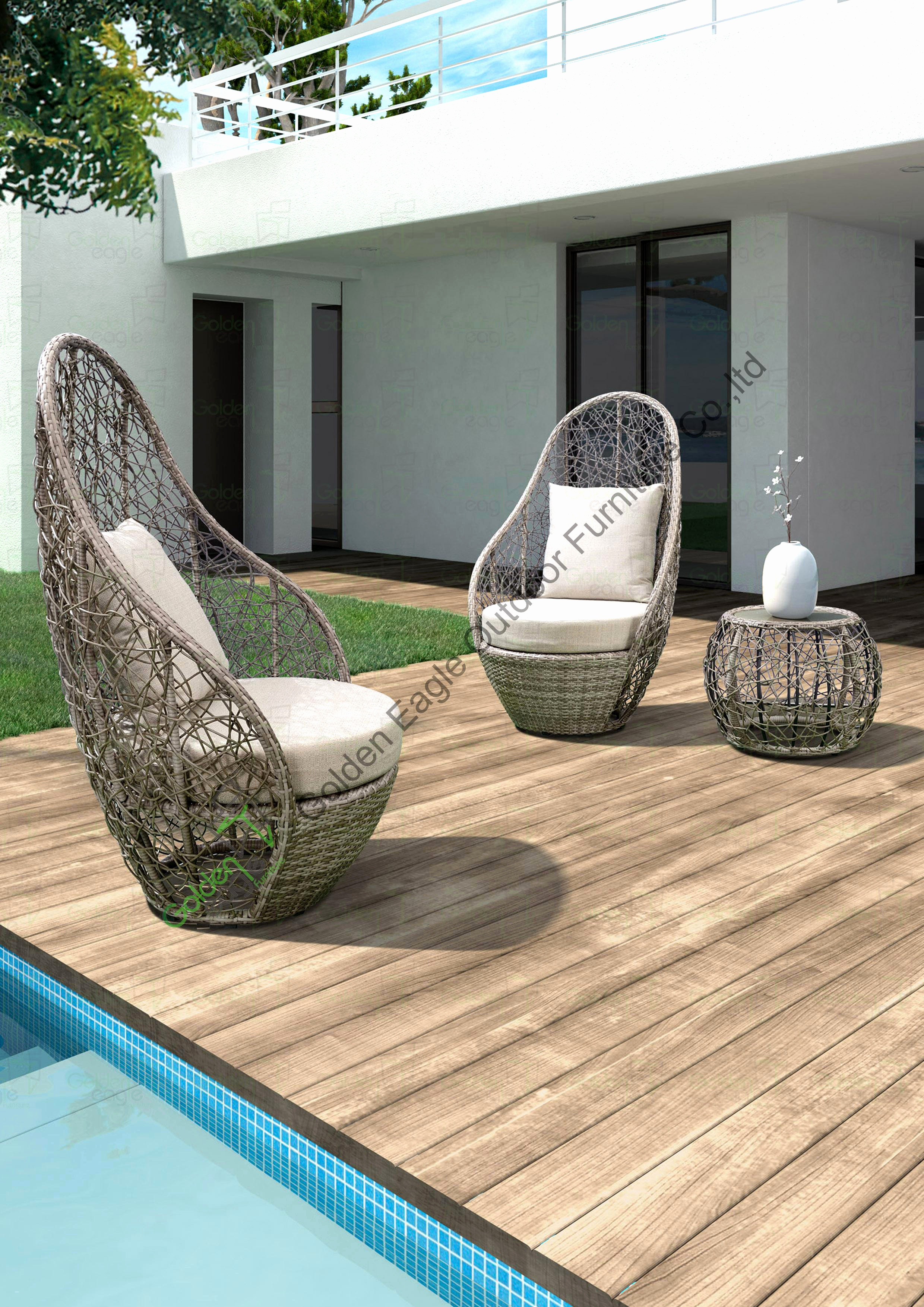 hardwood flooring canada of flooring supply store floor plan ideas throughout az patio best learning patio beautiful patio loveseat 0d tags awesome luxury az patio 50 lovely 50 best hardwood flooring